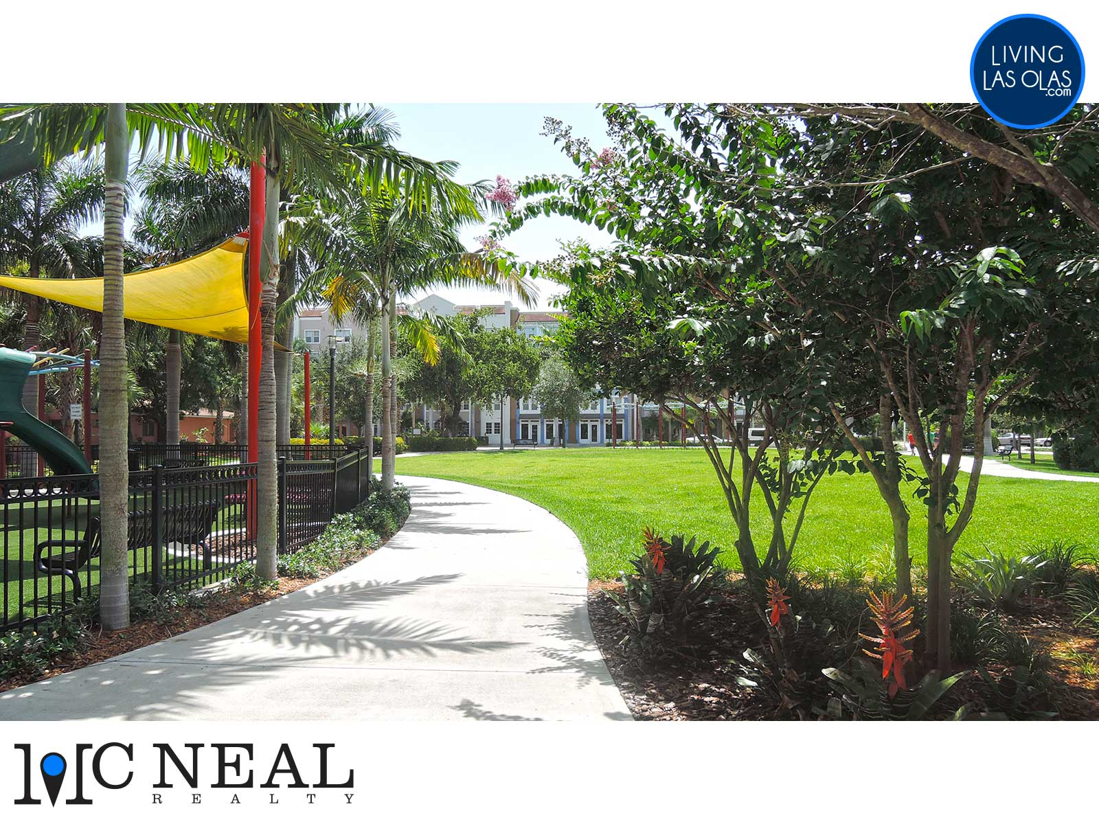 Flagler Village Homes 08