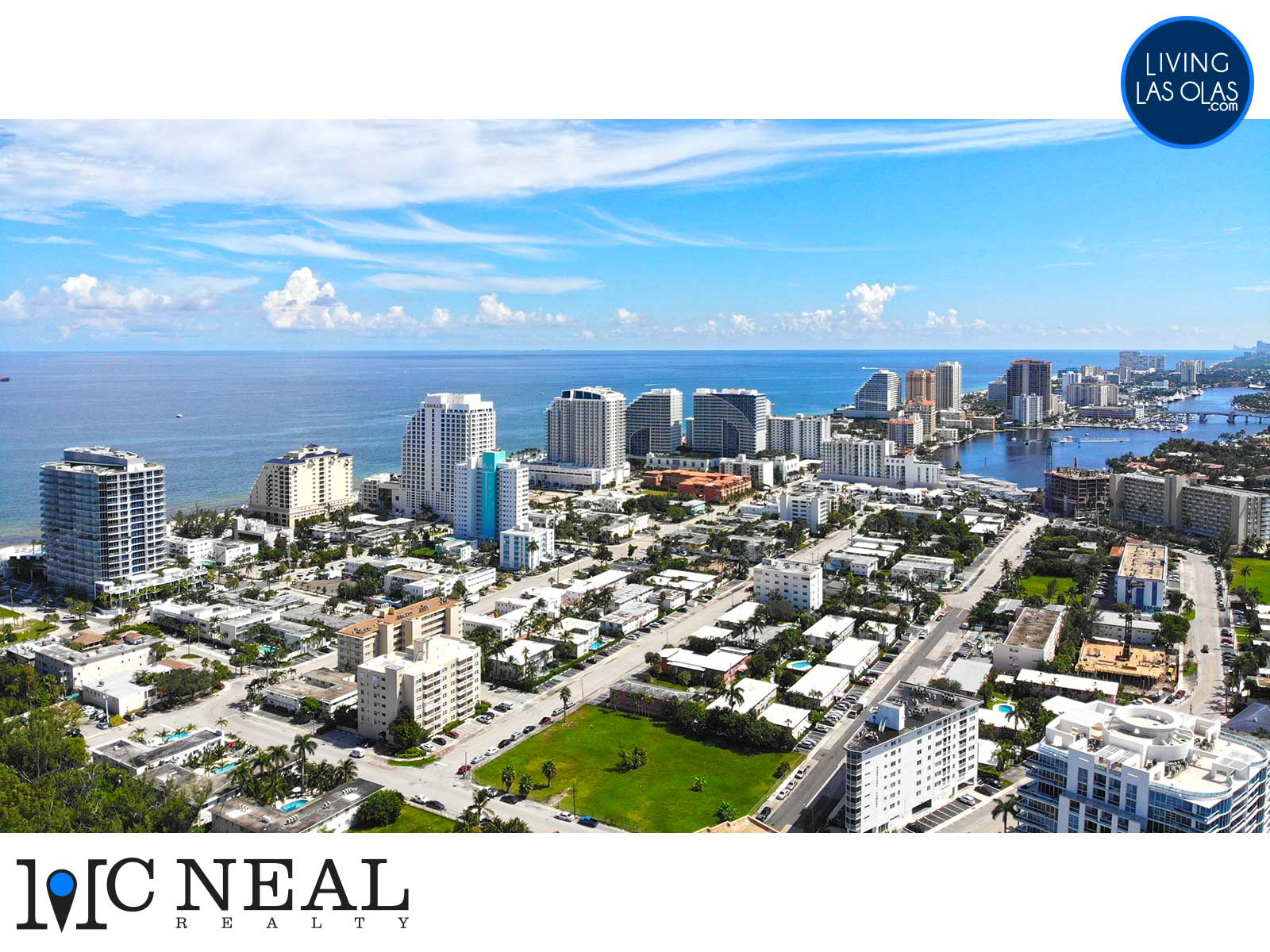 Fort Lauderdale Beach Homes Condos Real Estate 02