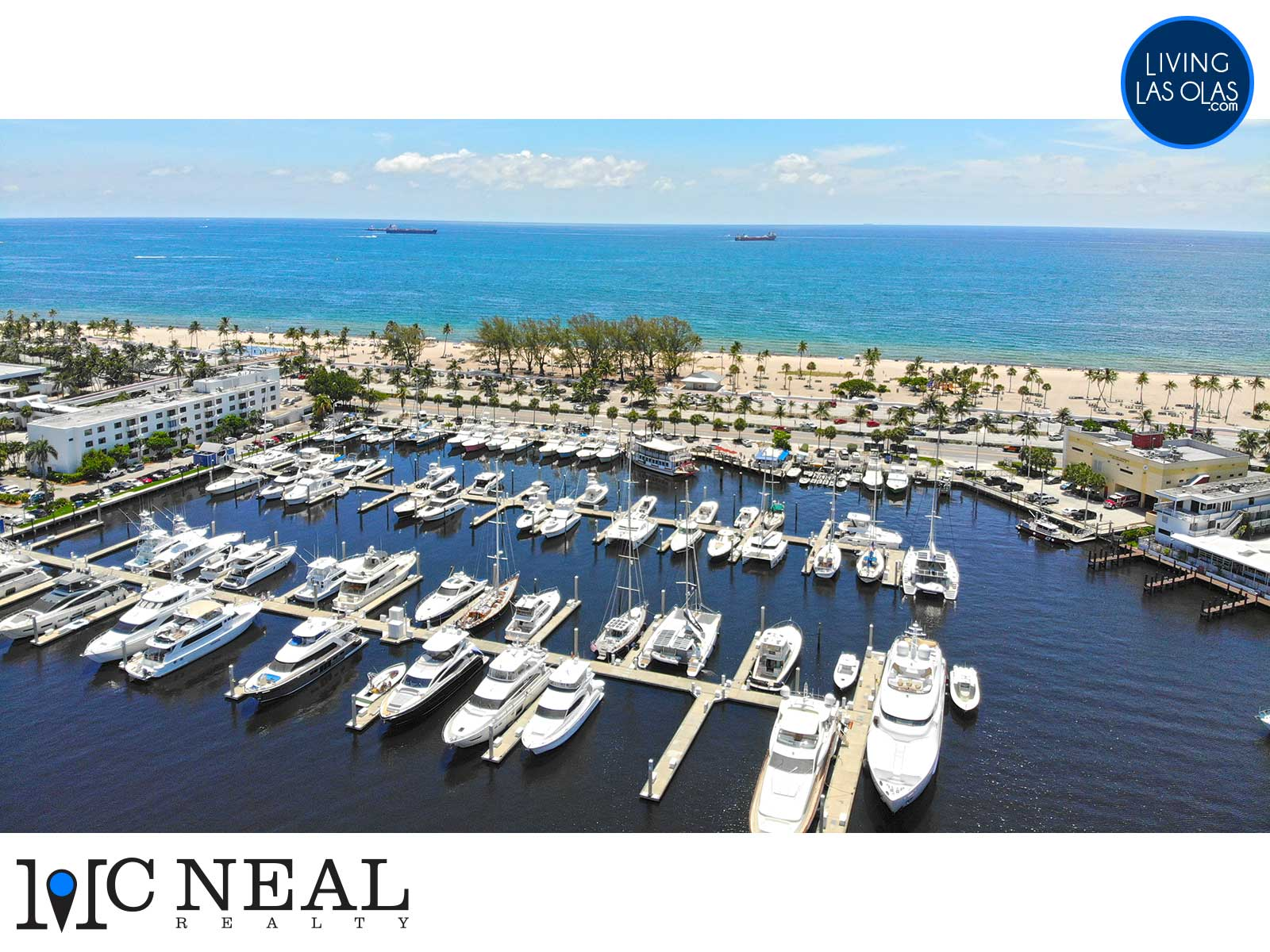 Fort Lauderdale Beach Homes Condos Real Estate 05