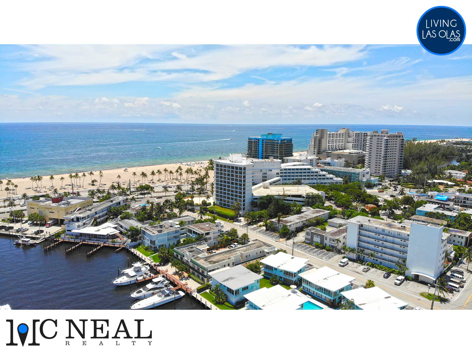 Fort Lauderdale Beach Homes Condos Real Estate 06