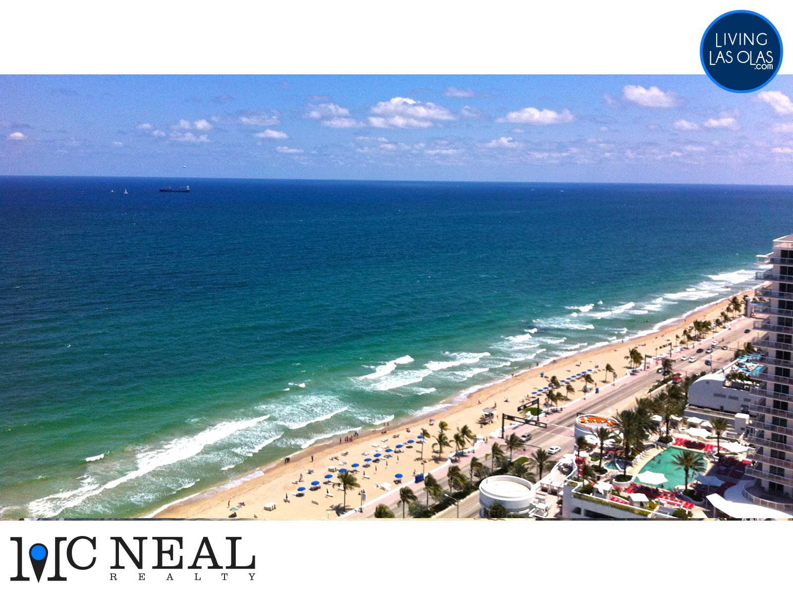 Fort Lauderdale Beach Homes Condos Real Estate 15