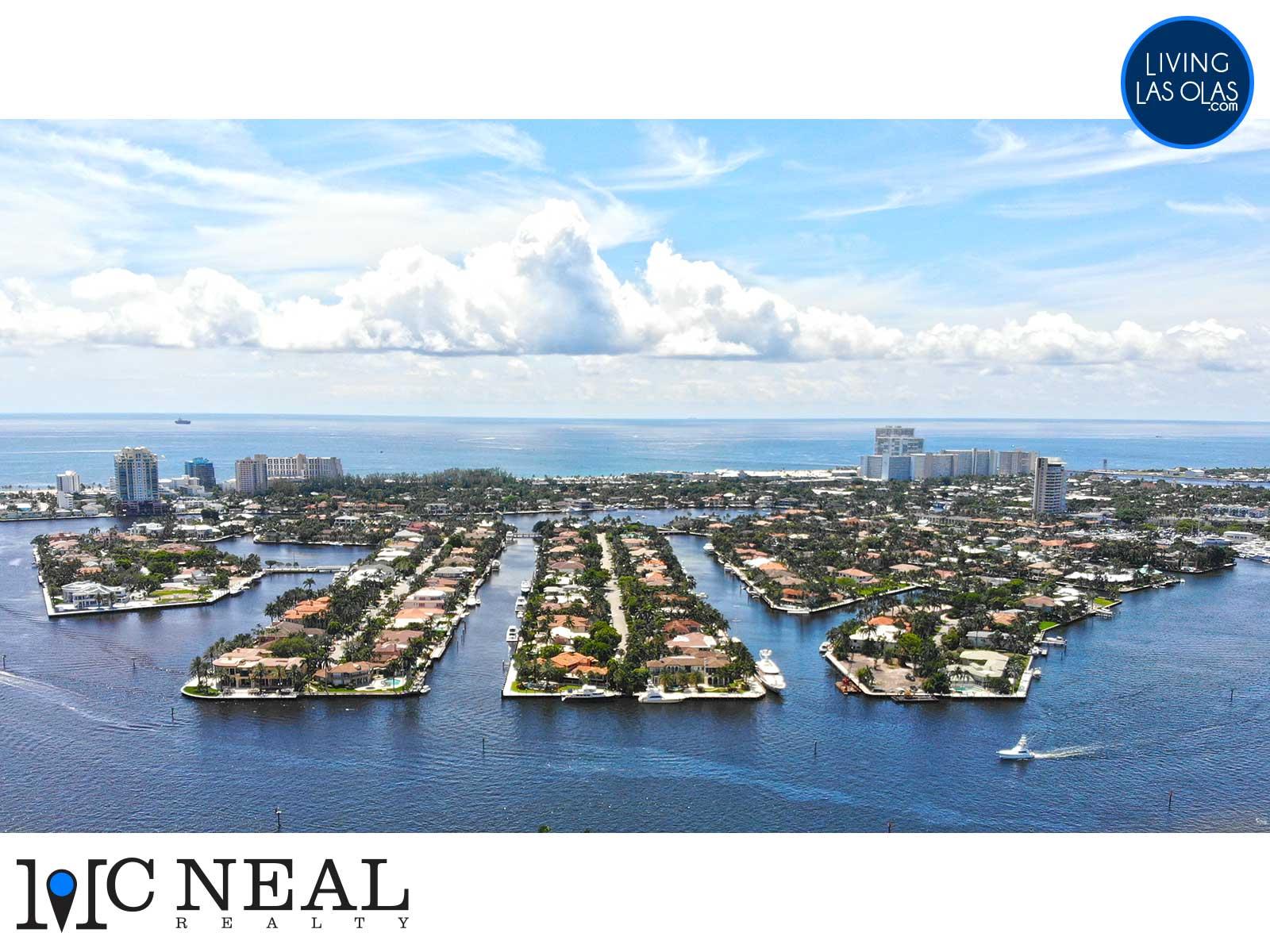 Harbor Beach Homes Real Estate 01