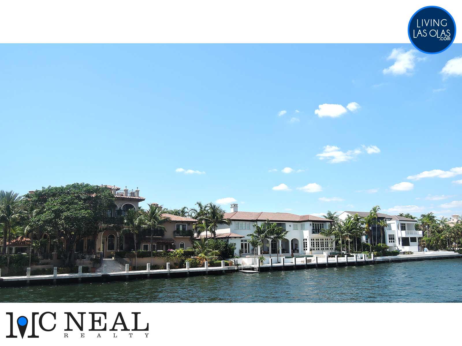 Harbor Beach Homes Real Estate 03