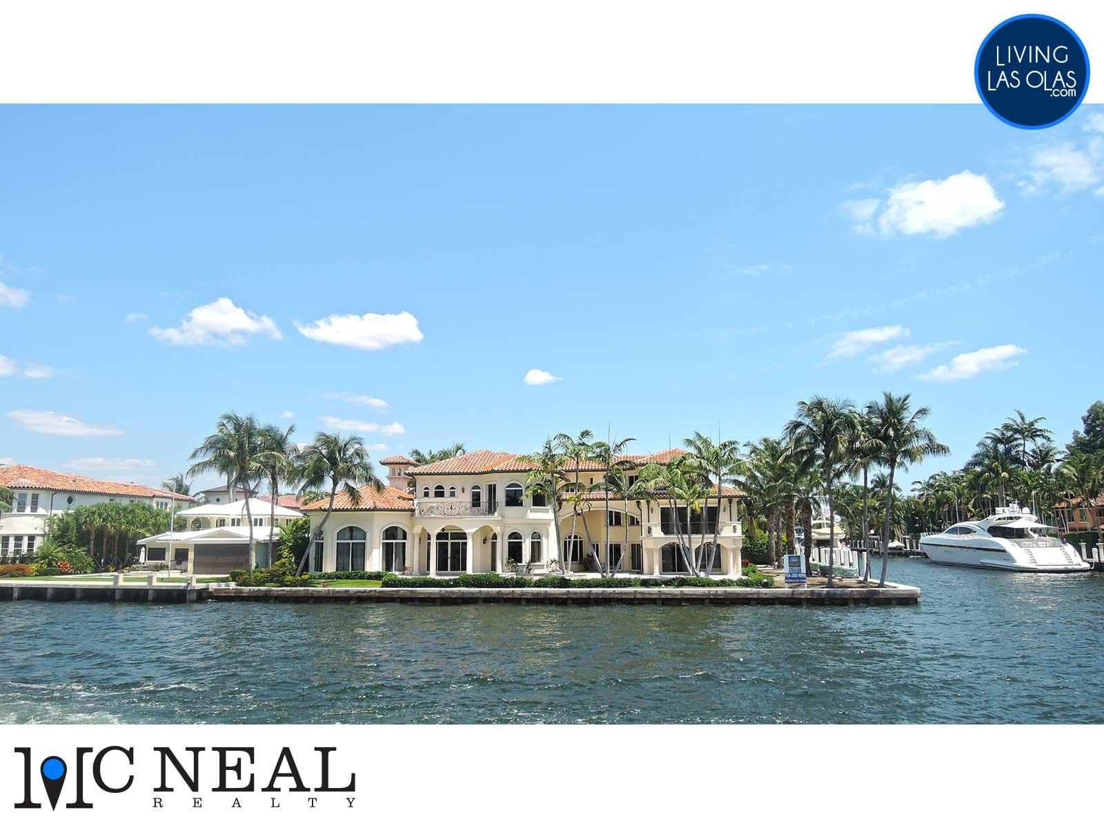 Harbor Beach Homes Real Estate 09