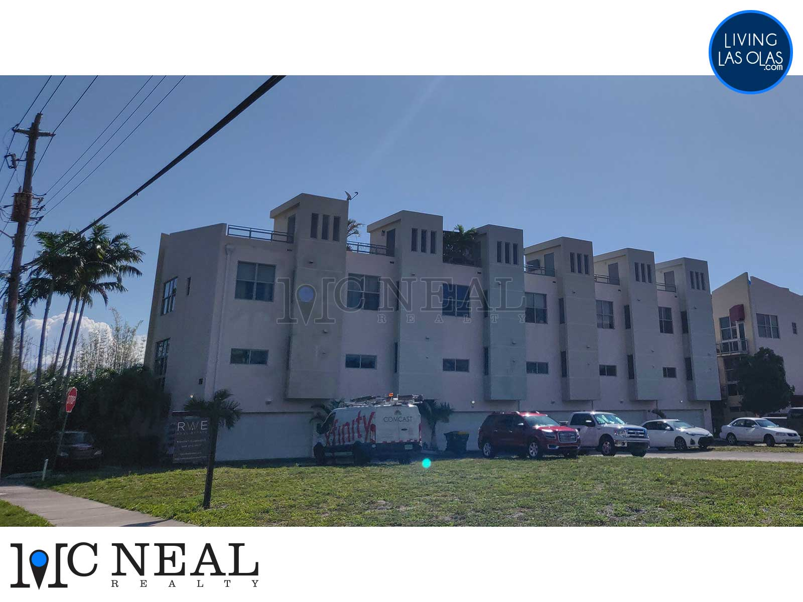 Harbordale Homes Condos Real Estate 04