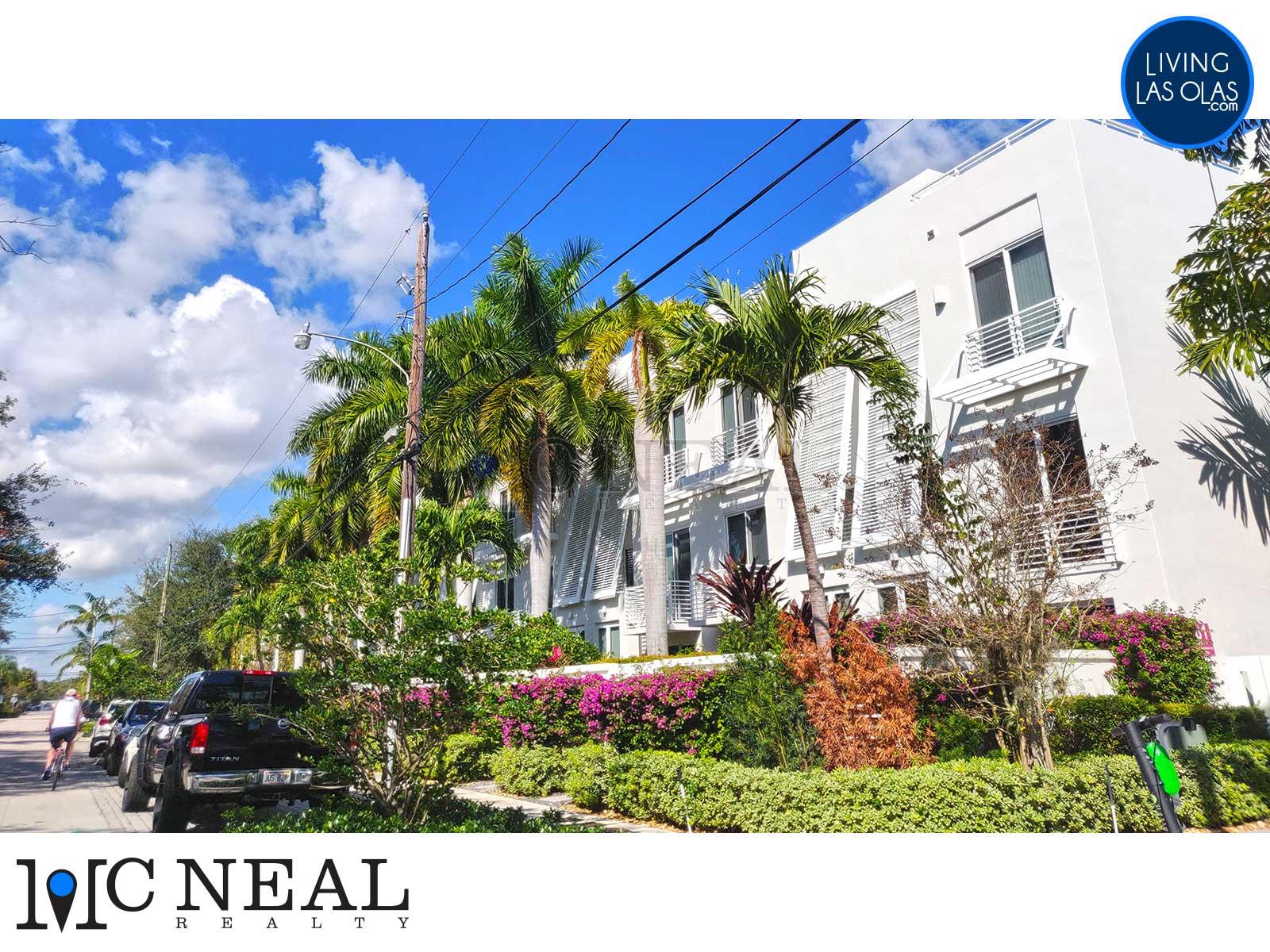 Harbordale Homes Condos Real Estate 05