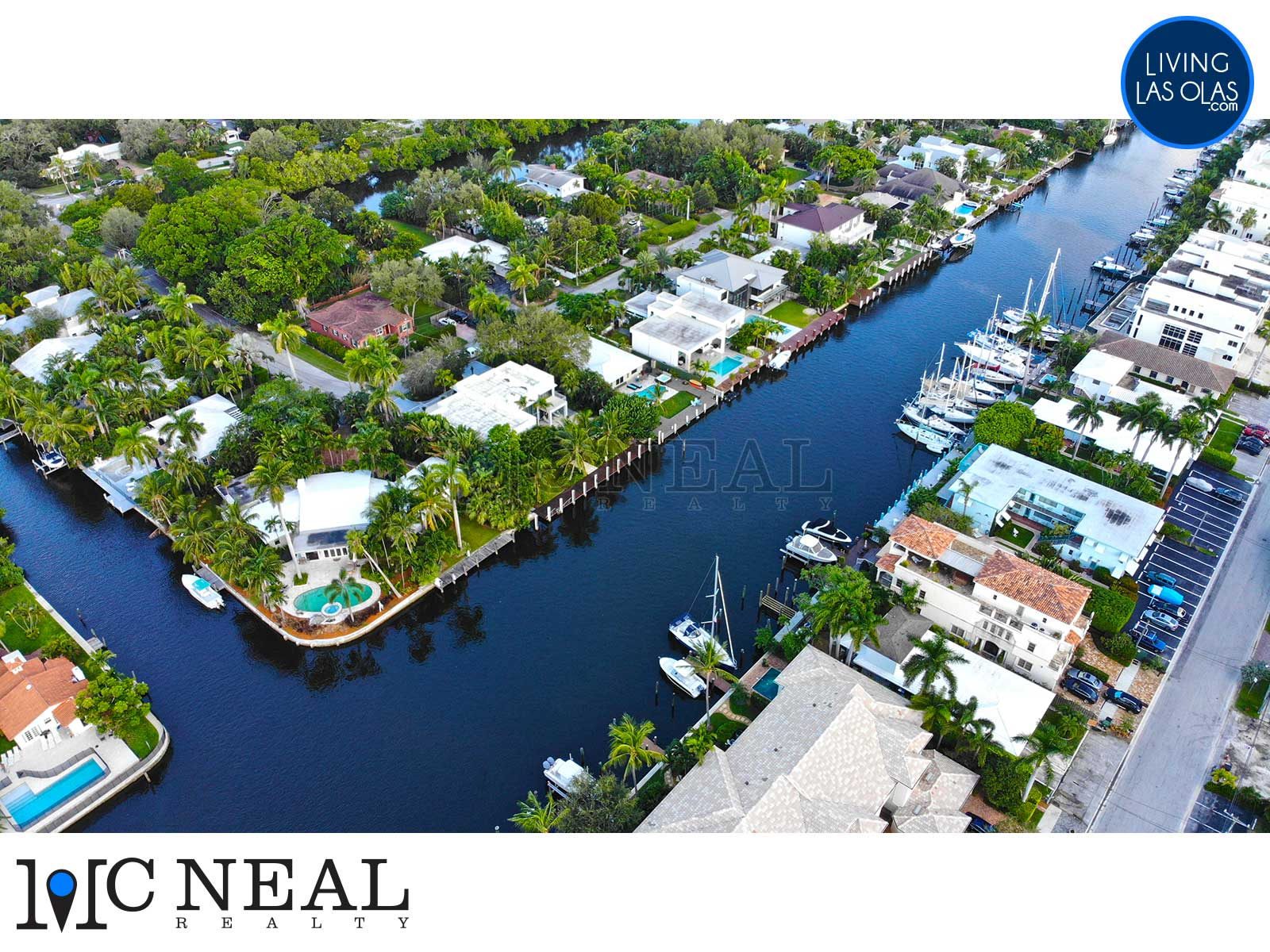 Hendricks Venice Isles Homes Real Estate 01
