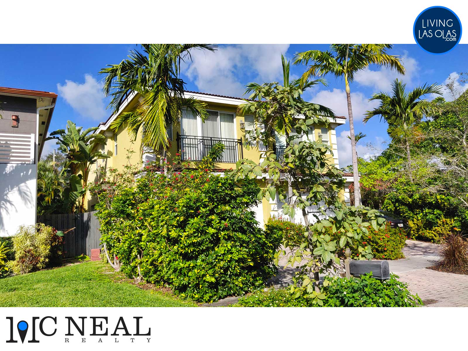Lake Ridge Homes & Real Estate 04