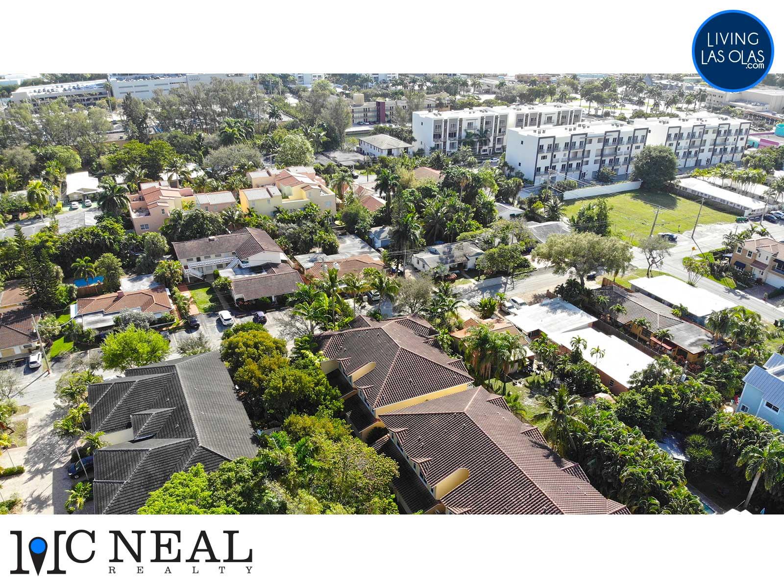 Lake Ridge Homes & Real Estate 08