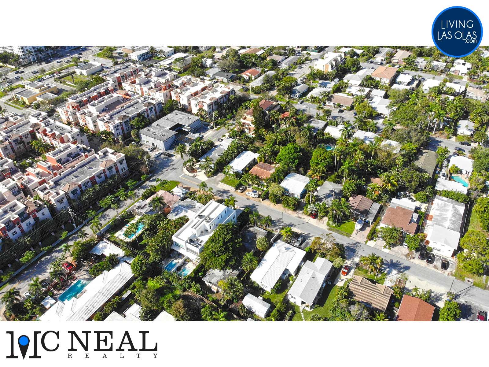 Lake Ridge Homes & Real Estate 12
