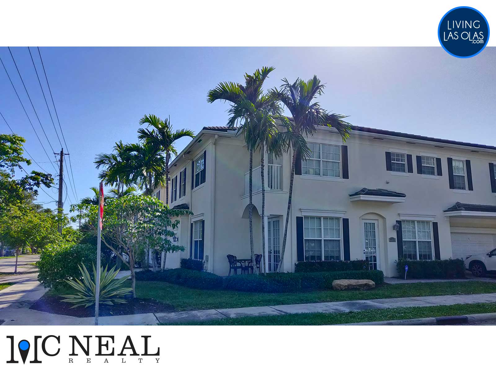 Lake Ridge Homes & Real Estate 16