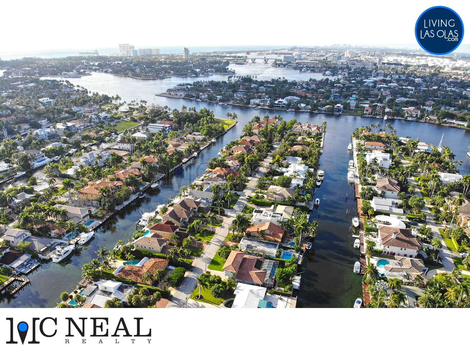 Las Olas Isles Homes Real Estate 01