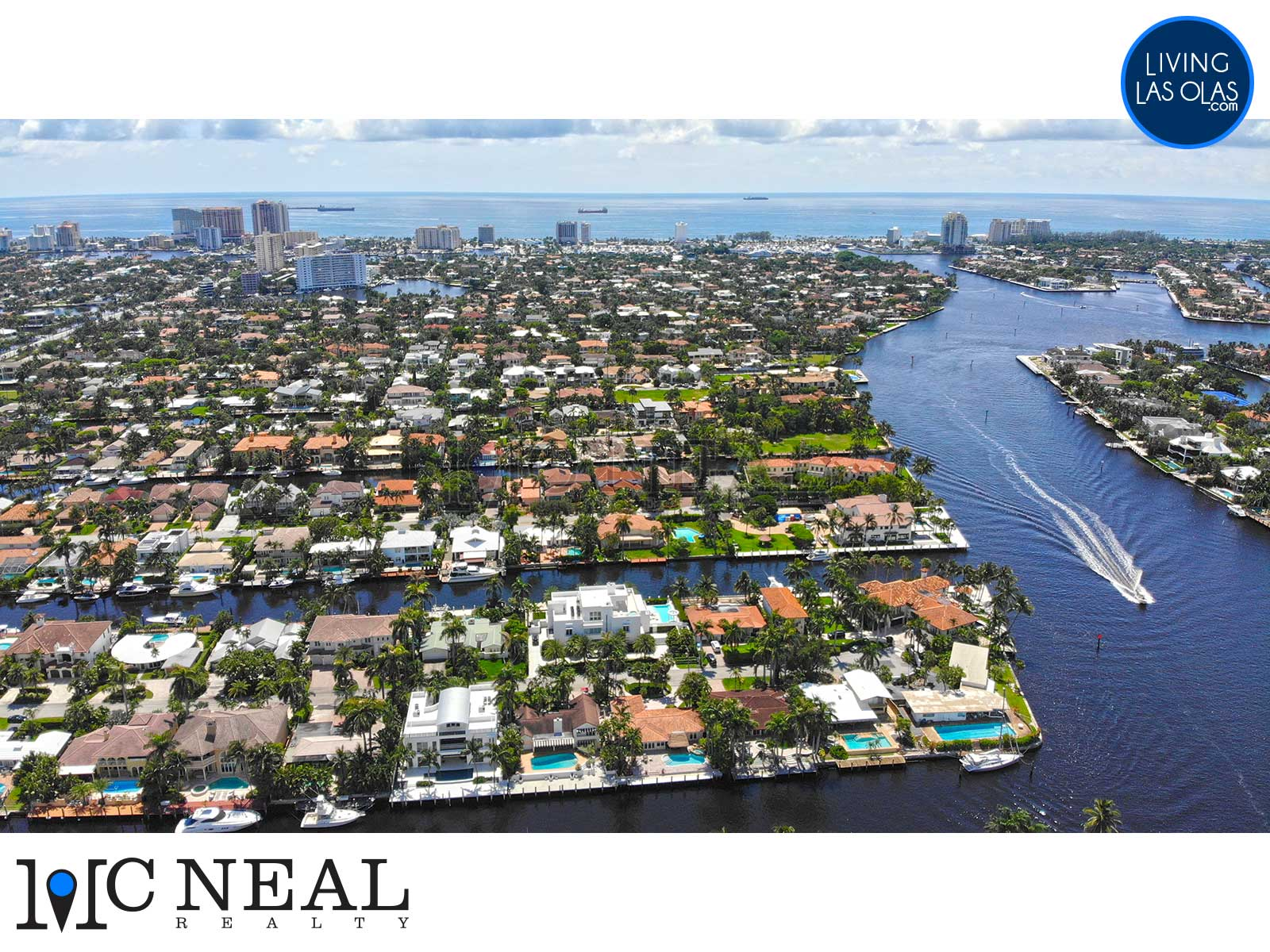 Las Olas Isles Homes Real Estate 02