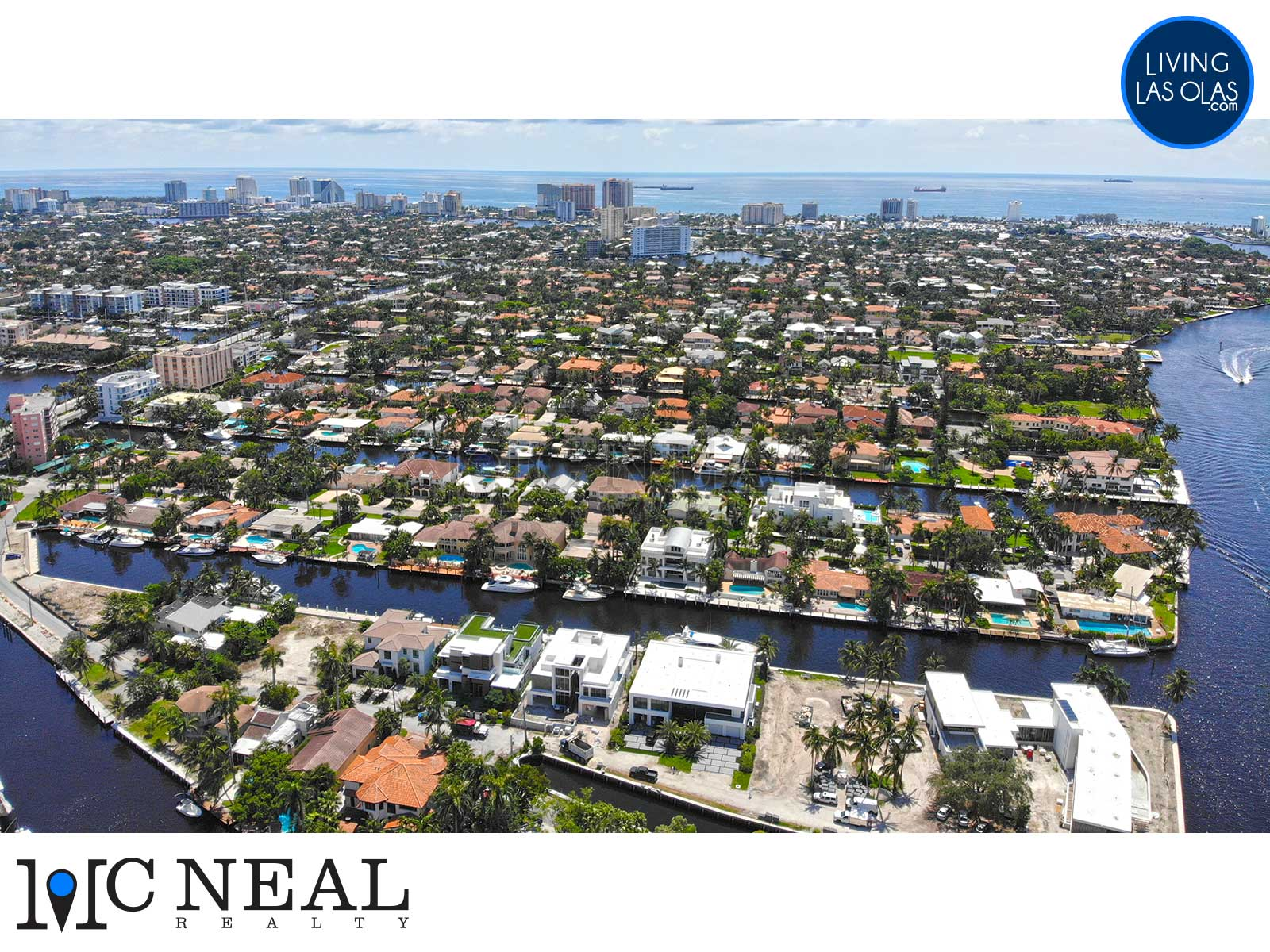 Las Olas Isles Homes Real Estate 04