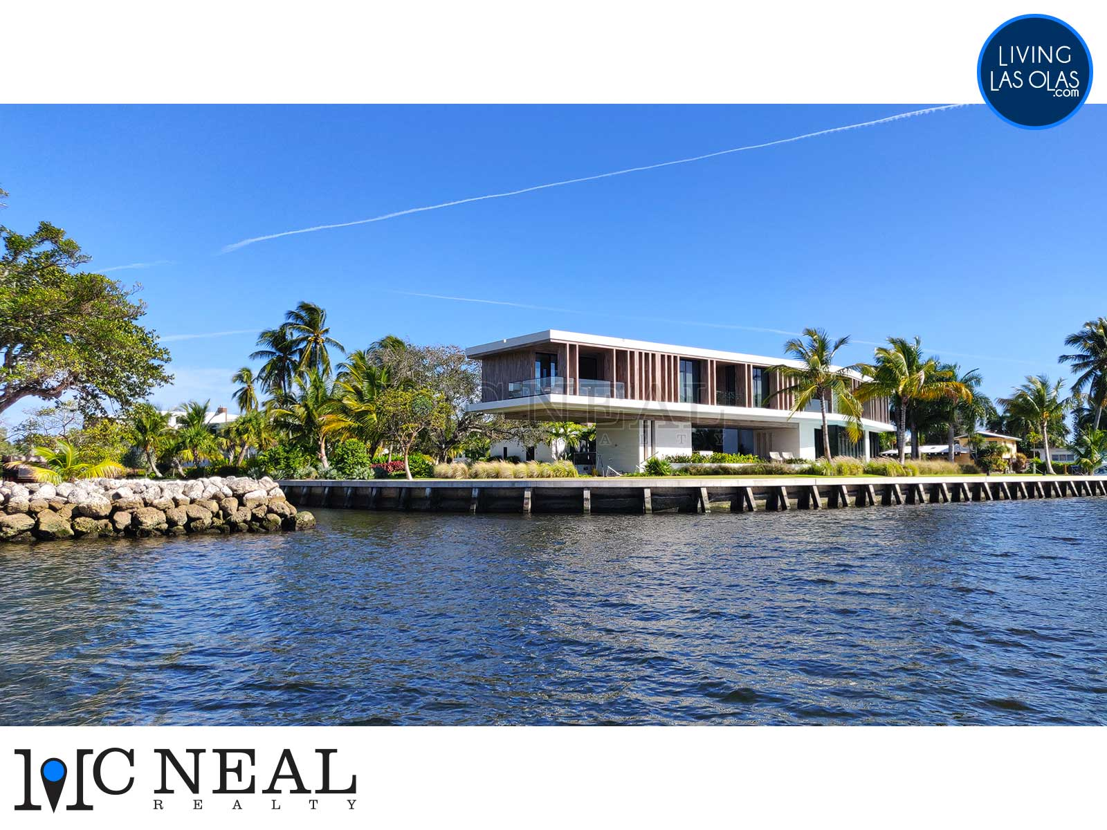 Las Olas Isles Homes Real Estate 05