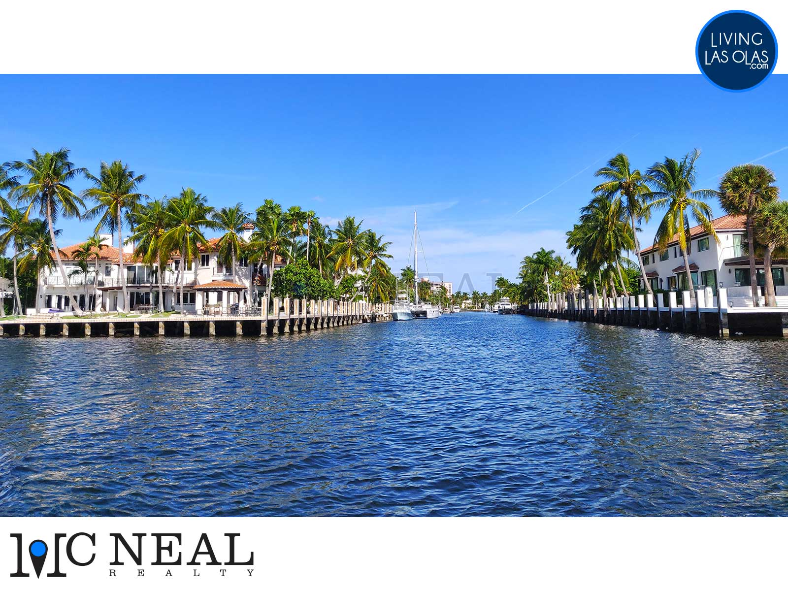 Las Olas Isles Homes Real Estate 07