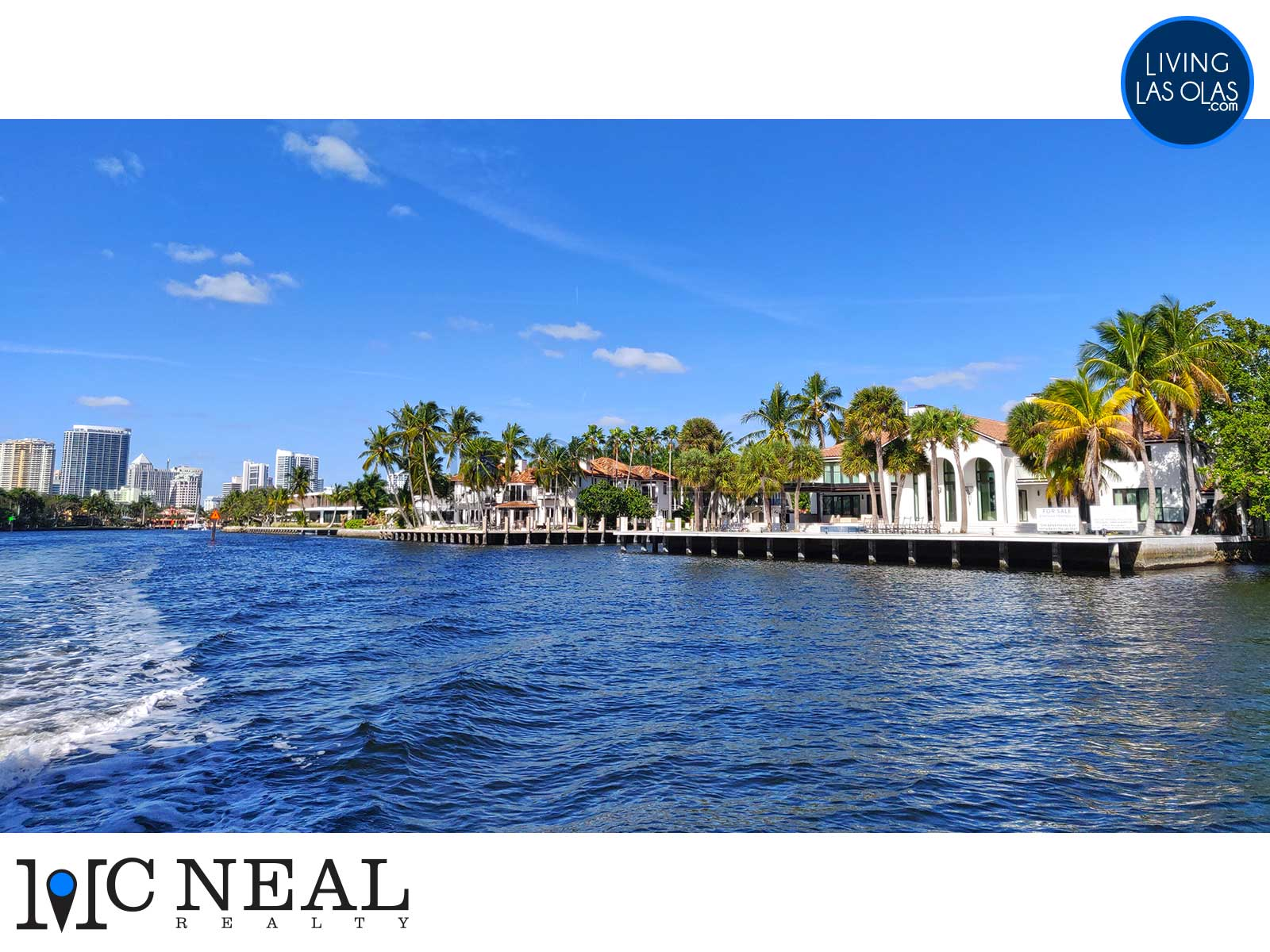 Las Olas Isles Homes Real Estate 08