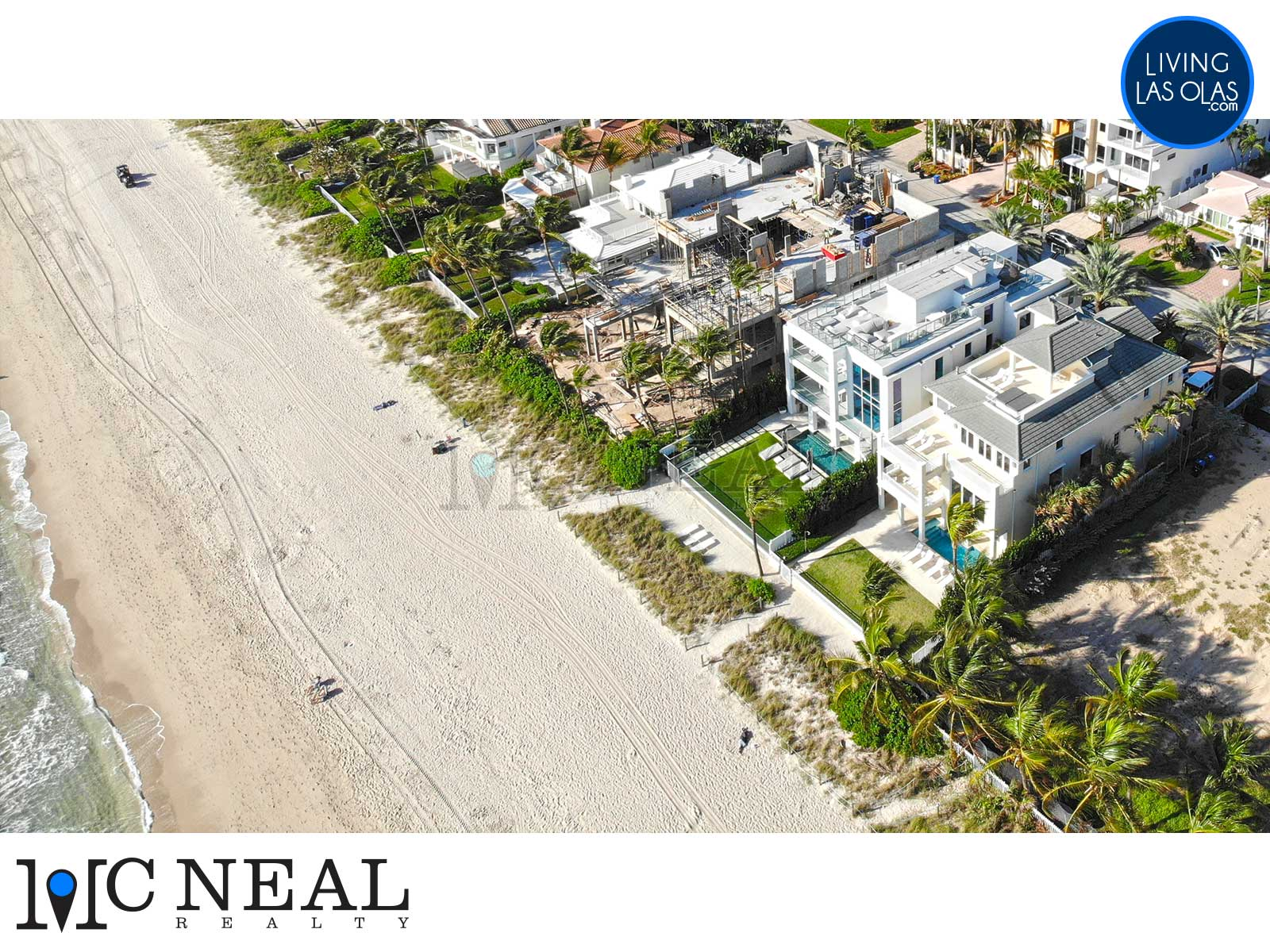 Lauderdale Beach Homes Real Estate 01