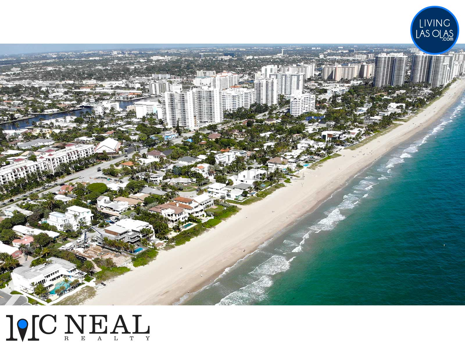 Lauderdale Beach Homes Real Estate 02
