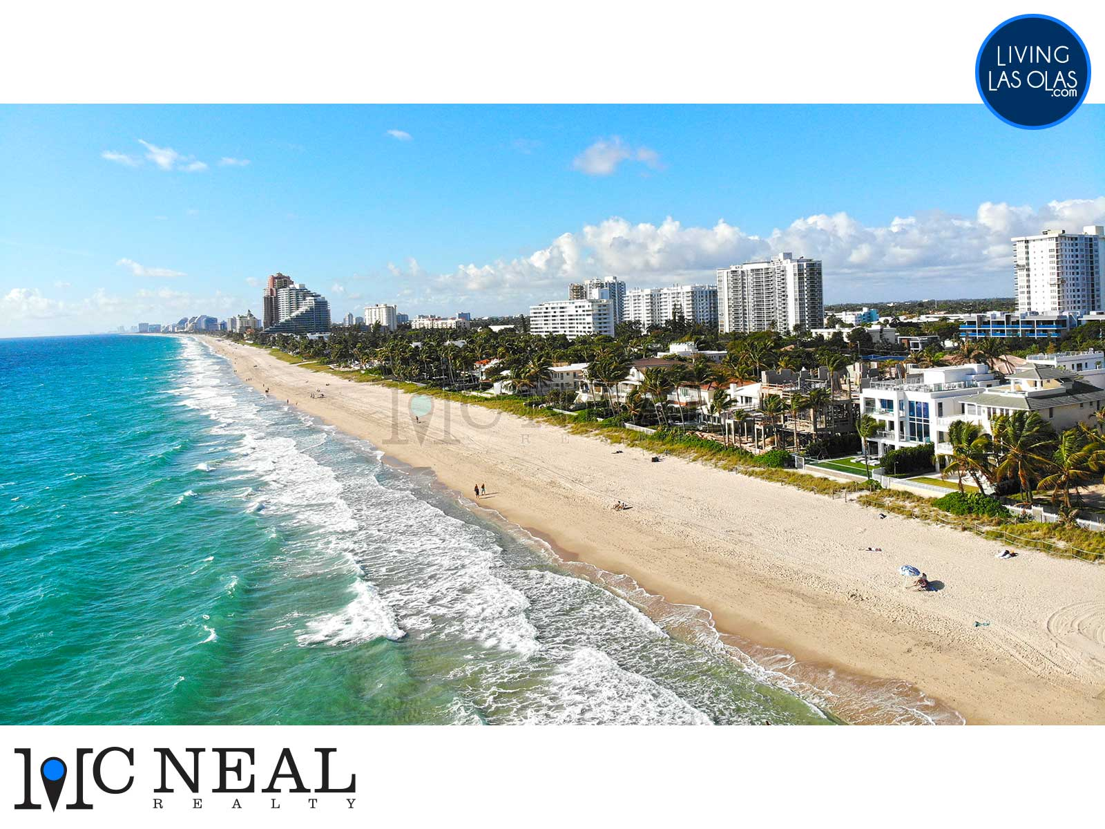 Lauderdale Beach Homes Real Estate 03