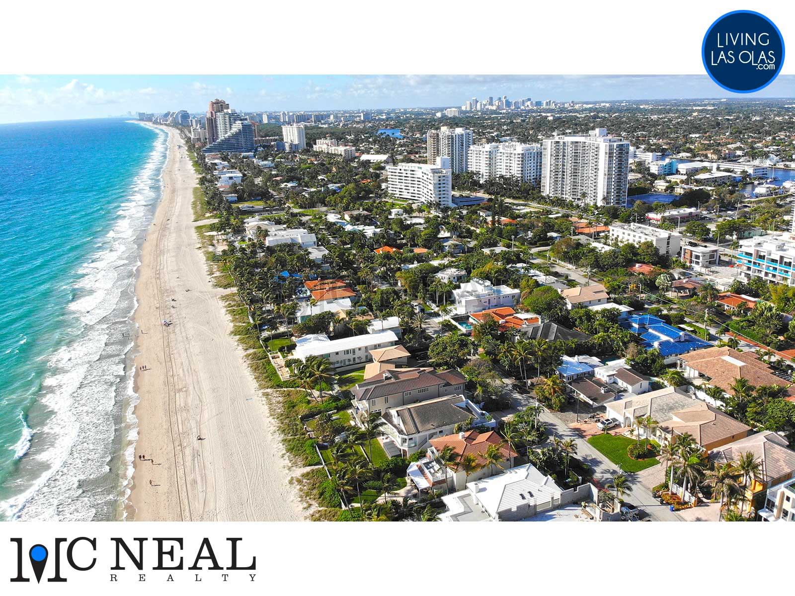Lauderdale Beach Homes Real Estate 05