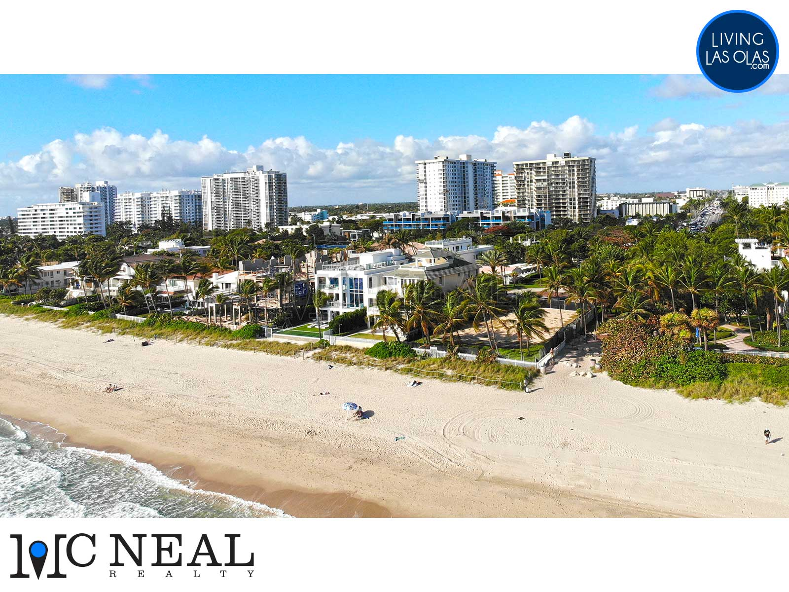 Lauderdale Beach Homes Real Estate 14