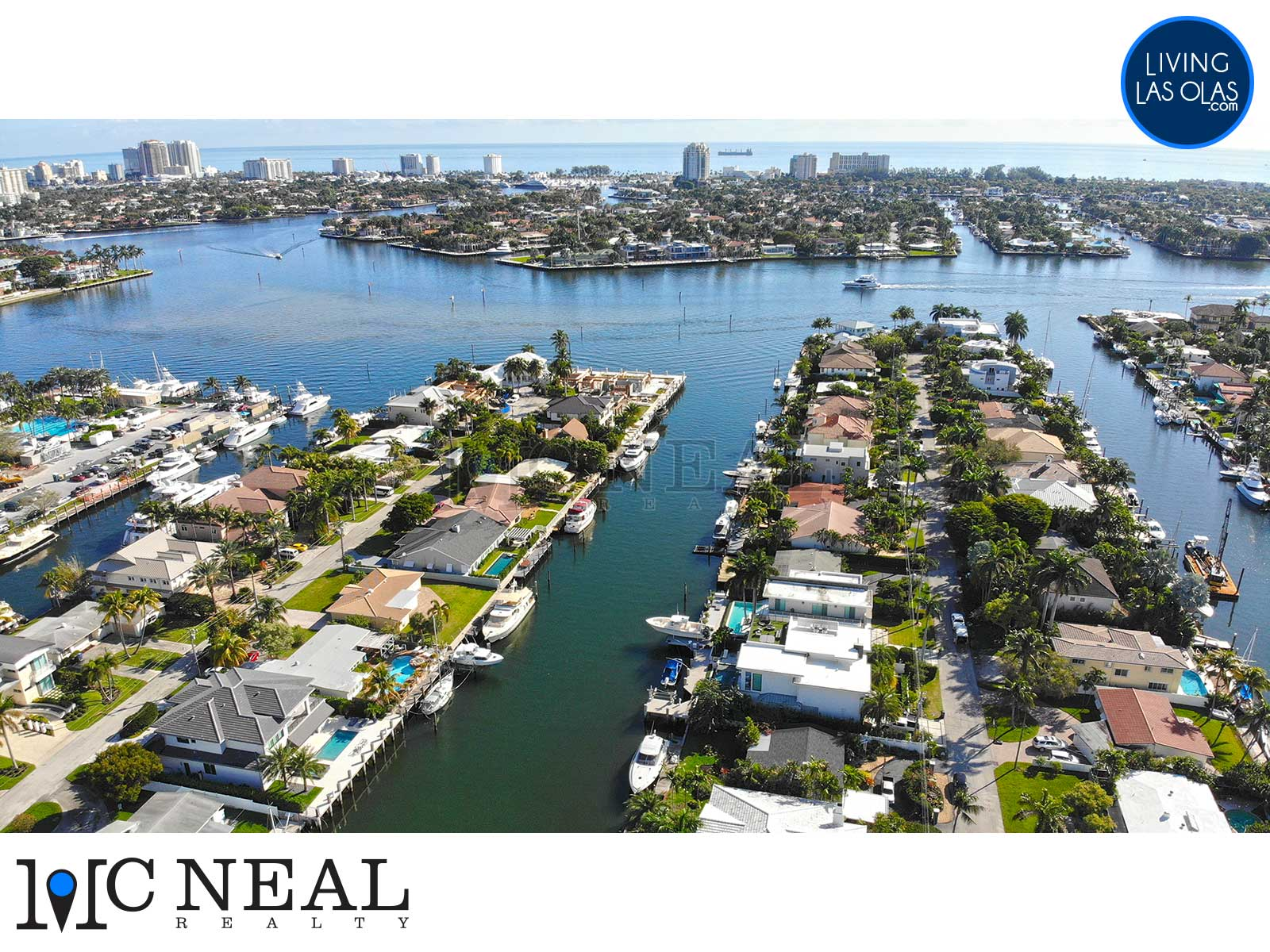 Lauderdale Harbours Homes Real Estate 02