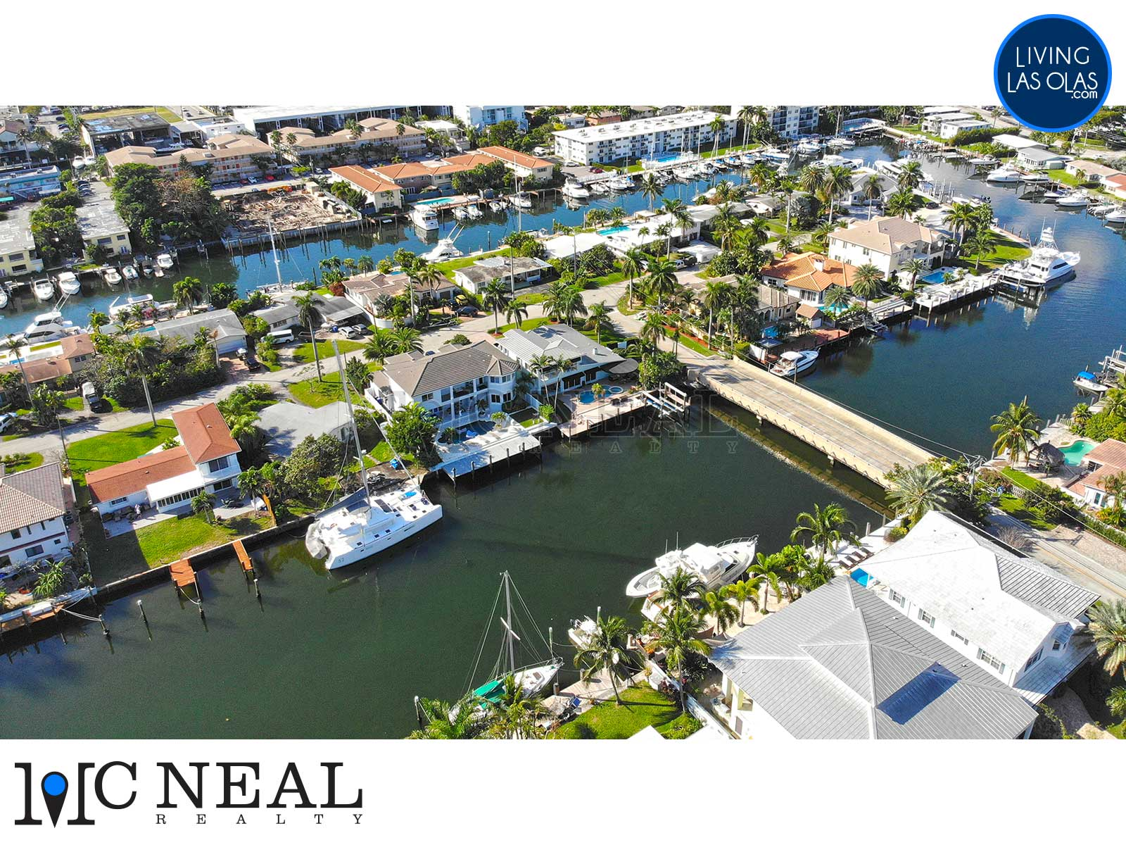 Lauderdale Harbours Homes Real Estate 03