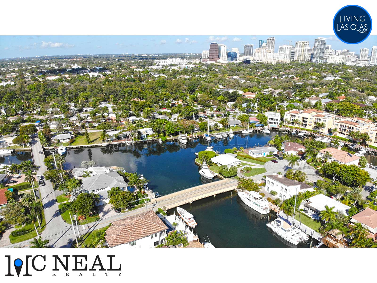 Lauderdale Harbours Homes Real Estate 04