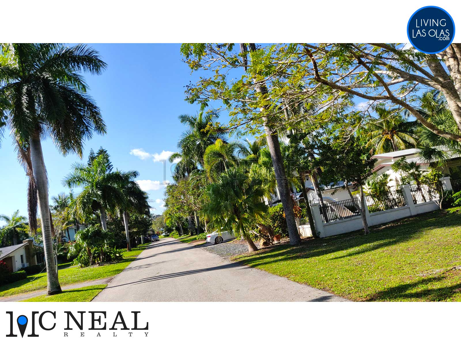 Lauderdale Harbours Homes Real Estate 05