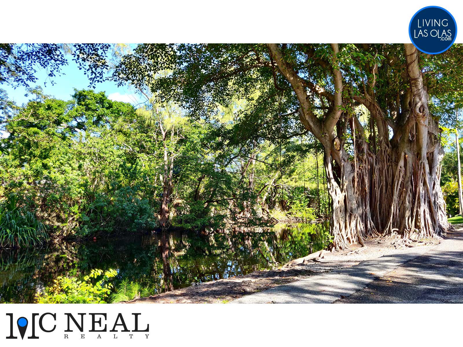 Lauderdale Harbours Homes Real Estate 06