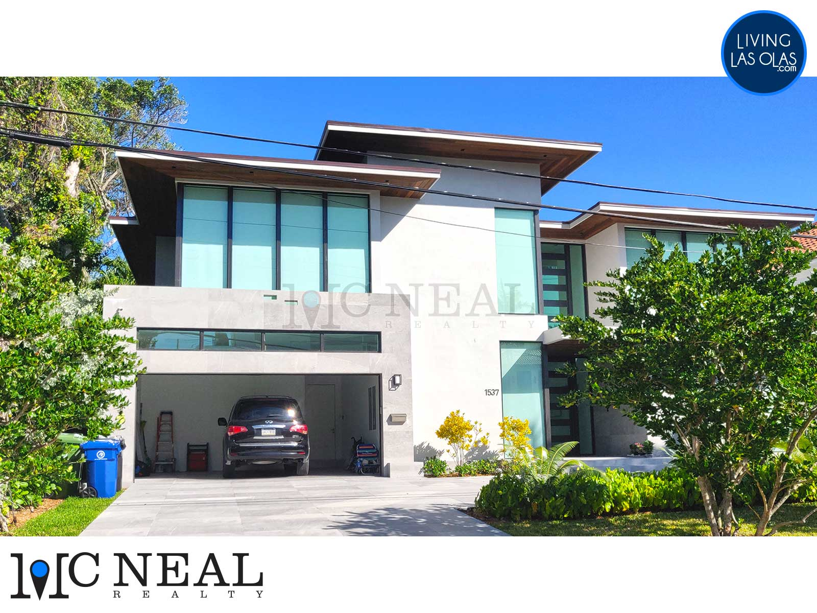 Lauderdale Harbours Homes Real Estate 08