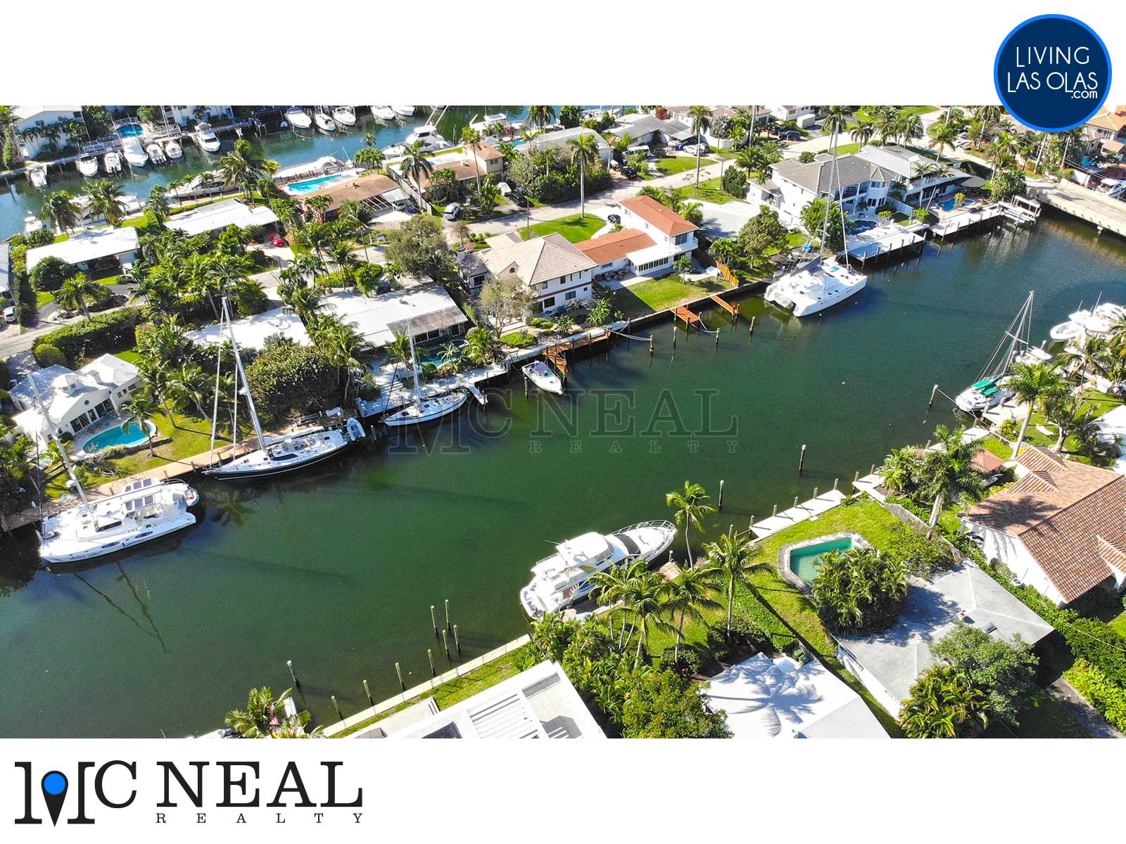 Lauderdale Harbours Homes Real Estate 10
