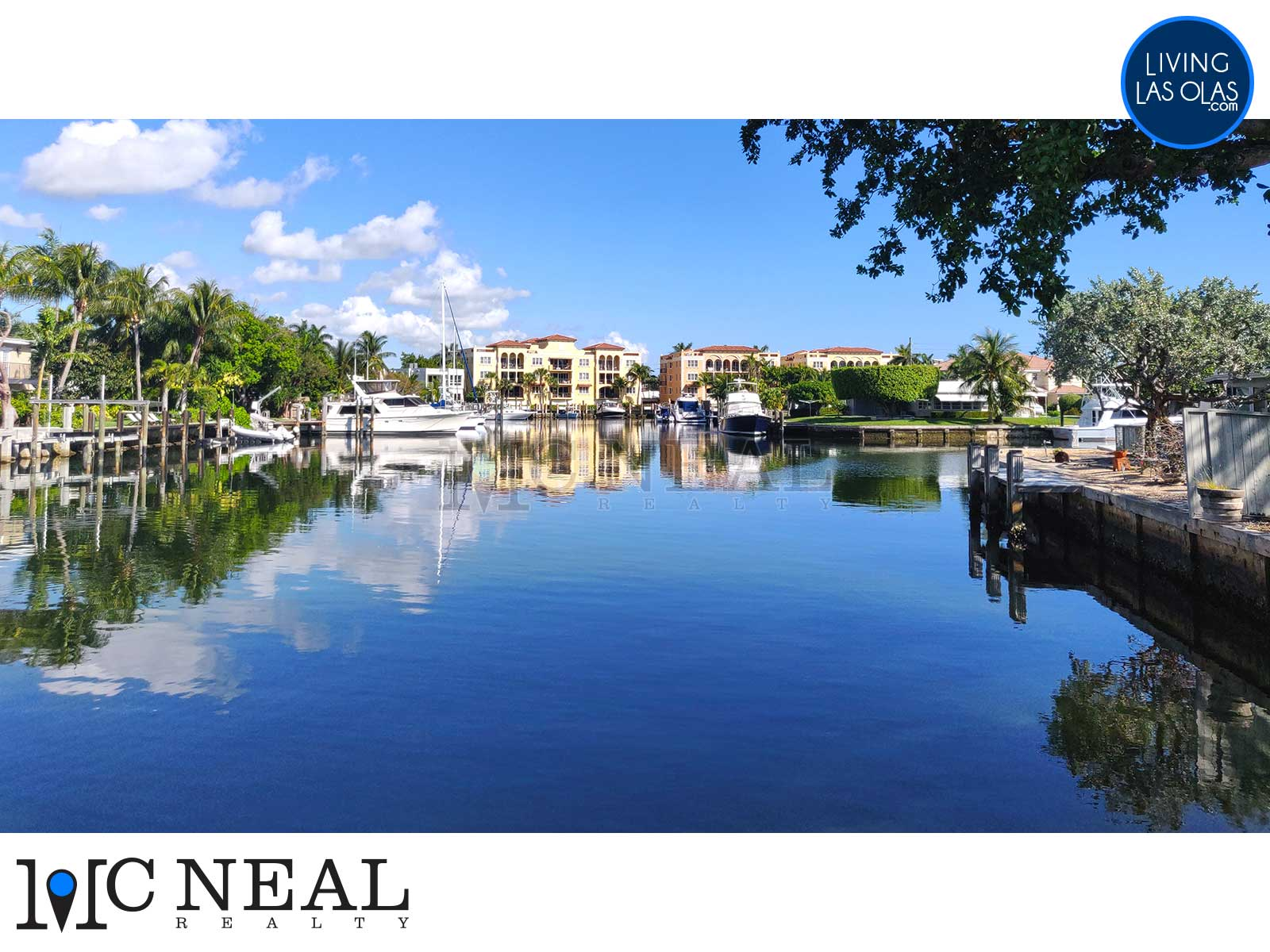 Lauderdale Harbours Homes Real Estate 13