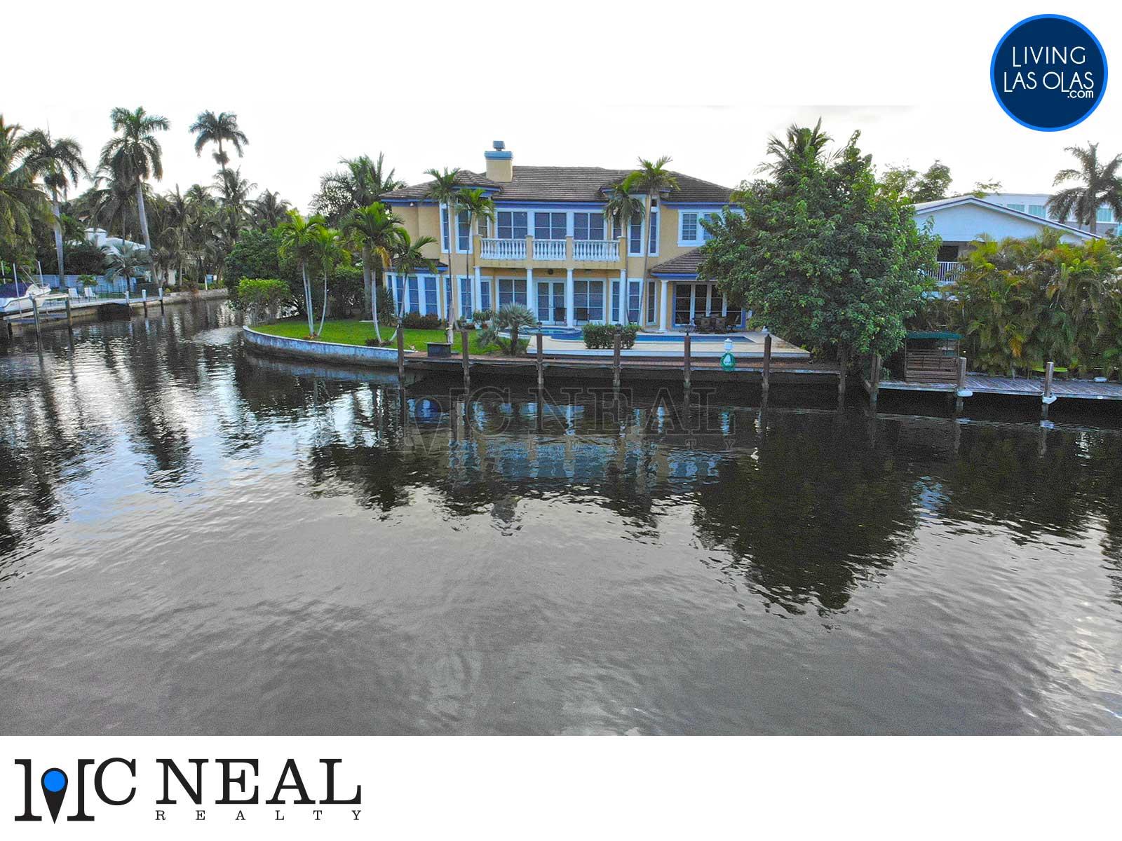Navarro Isle Homes Real Estate Las Olas Isles 01