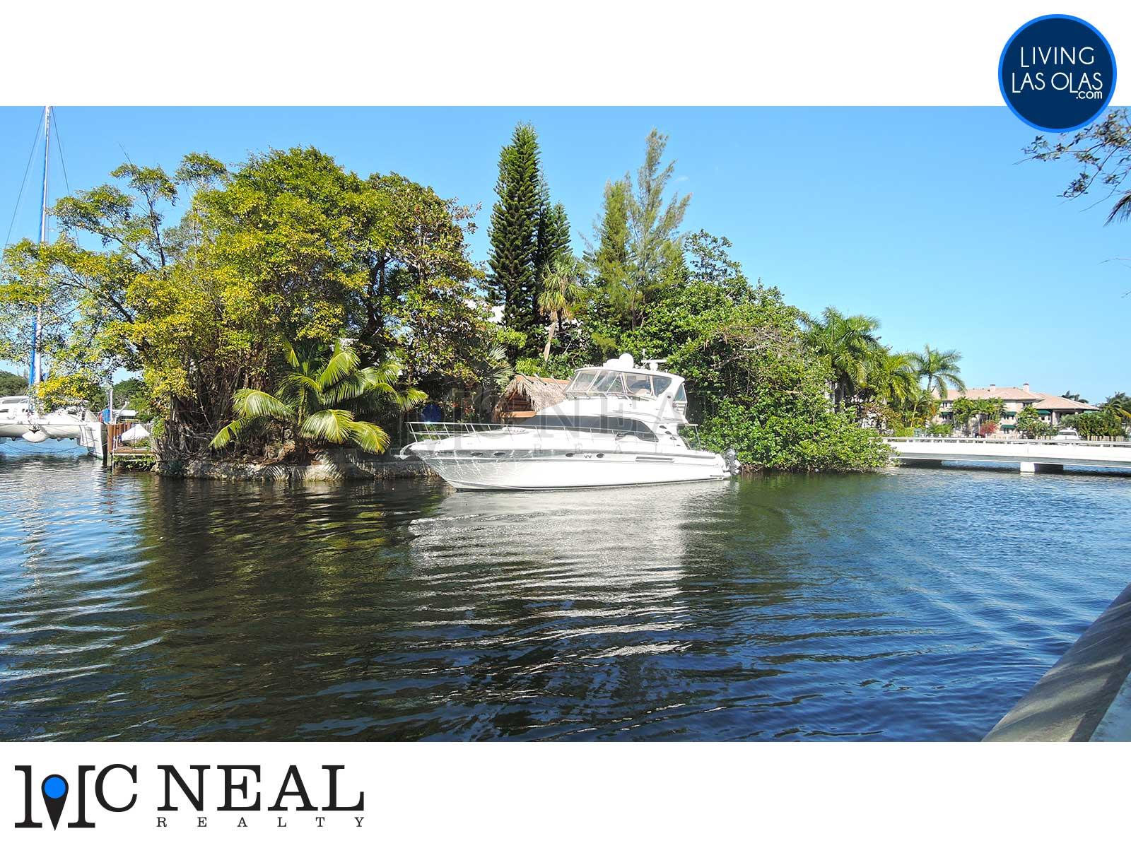 Navarro Isle Homes Real Estate Las Olas Isles 02