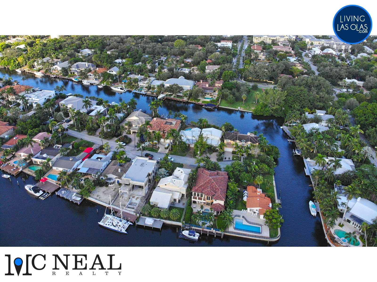 Navarro Isle Homes Real Estate Las Olas Isles 03