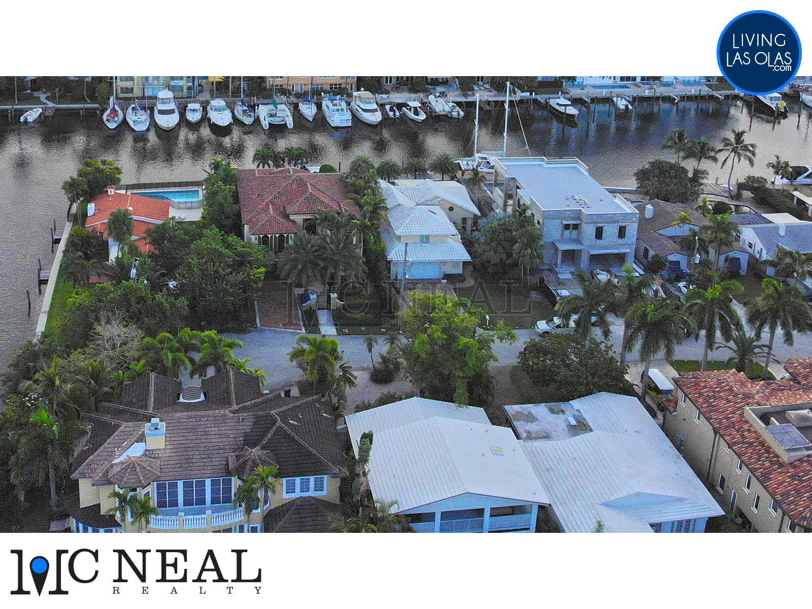 Navarro Isle Homes Real Estate Las Olas Isles 06