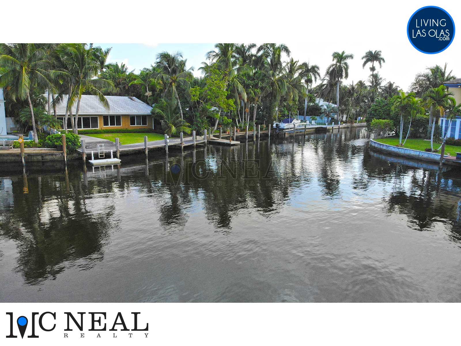 Navarro Isle Homes Real Estate Las Olas Isles 07