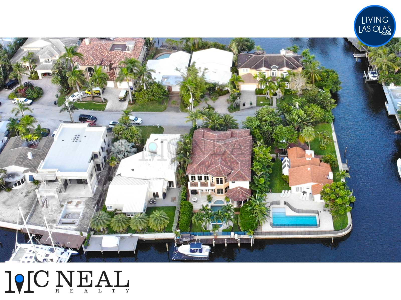 Navarro Isle Homes Real Estate Las Olas Isles 11