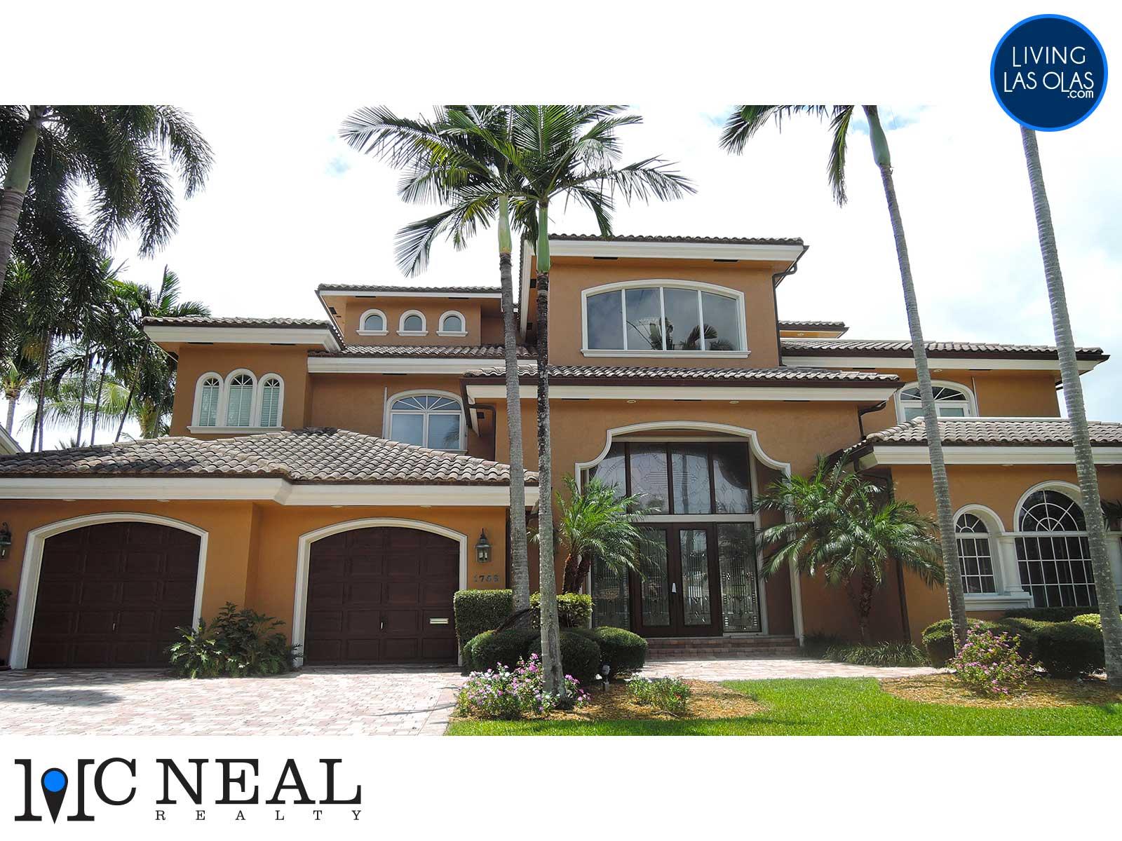Rio Vista Homes Real Estate 05