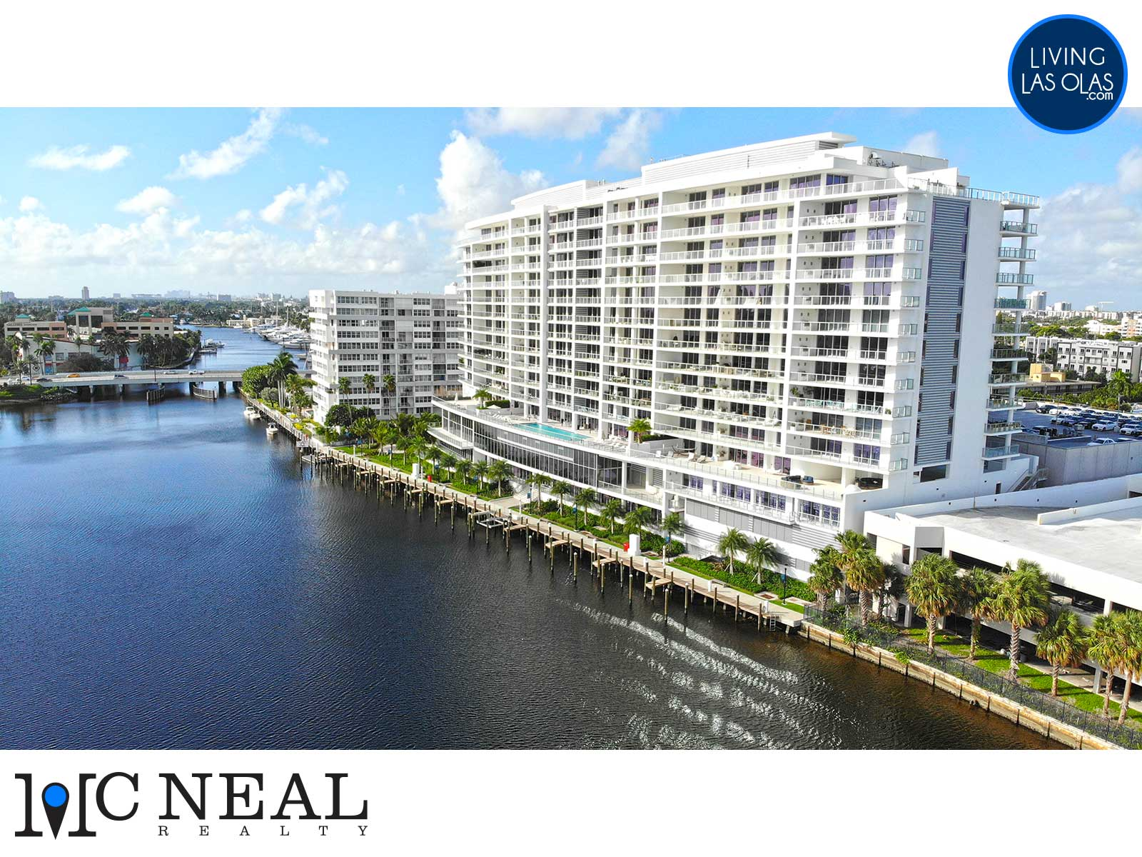 Riva Condos Fort Lauderdale Images 01