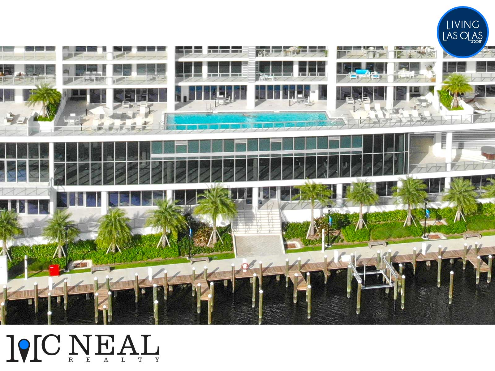 Riva Condos Fort Lauderdale Images 03