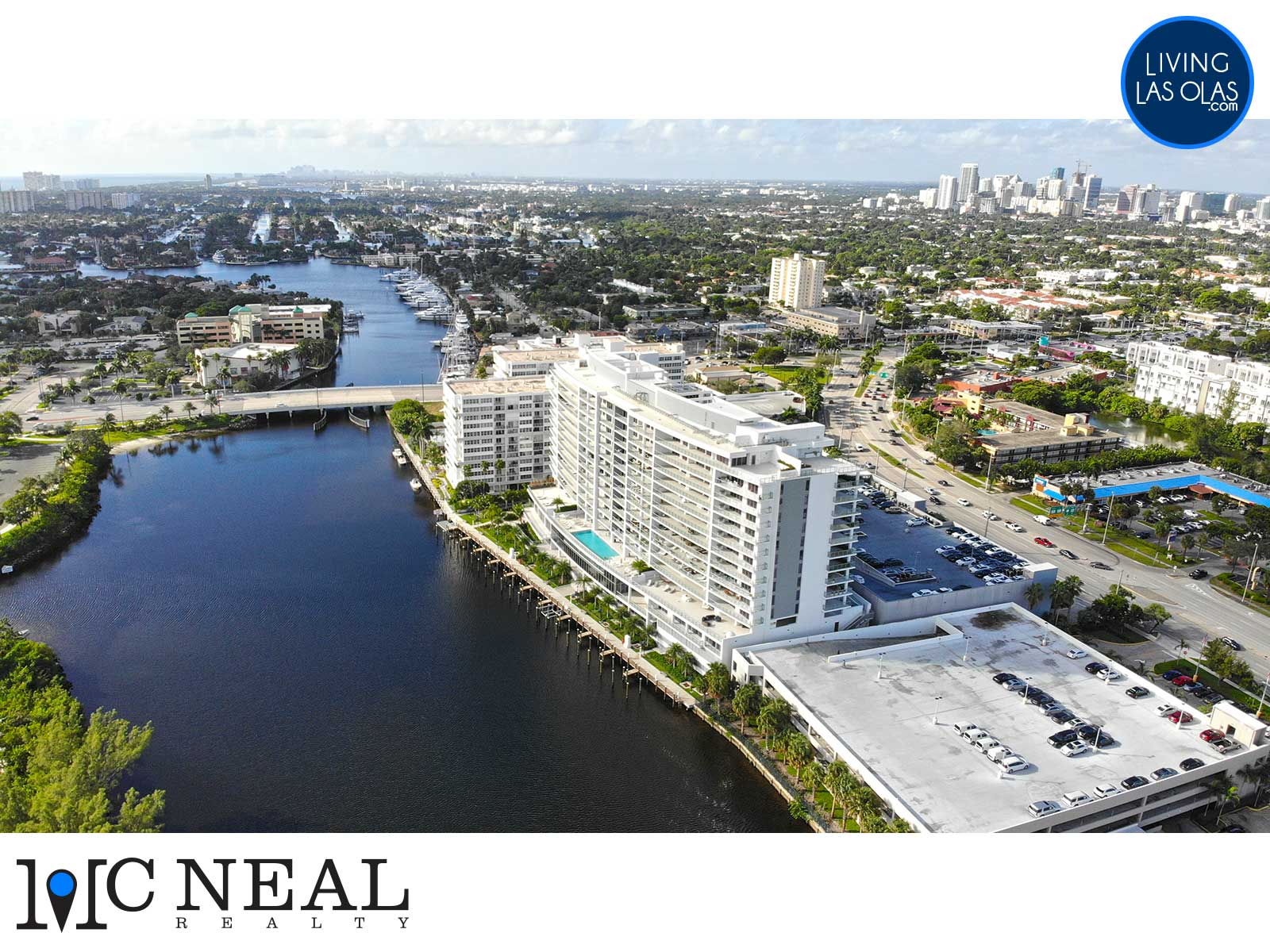 Riva Condos Fort Lauderdale Images 06