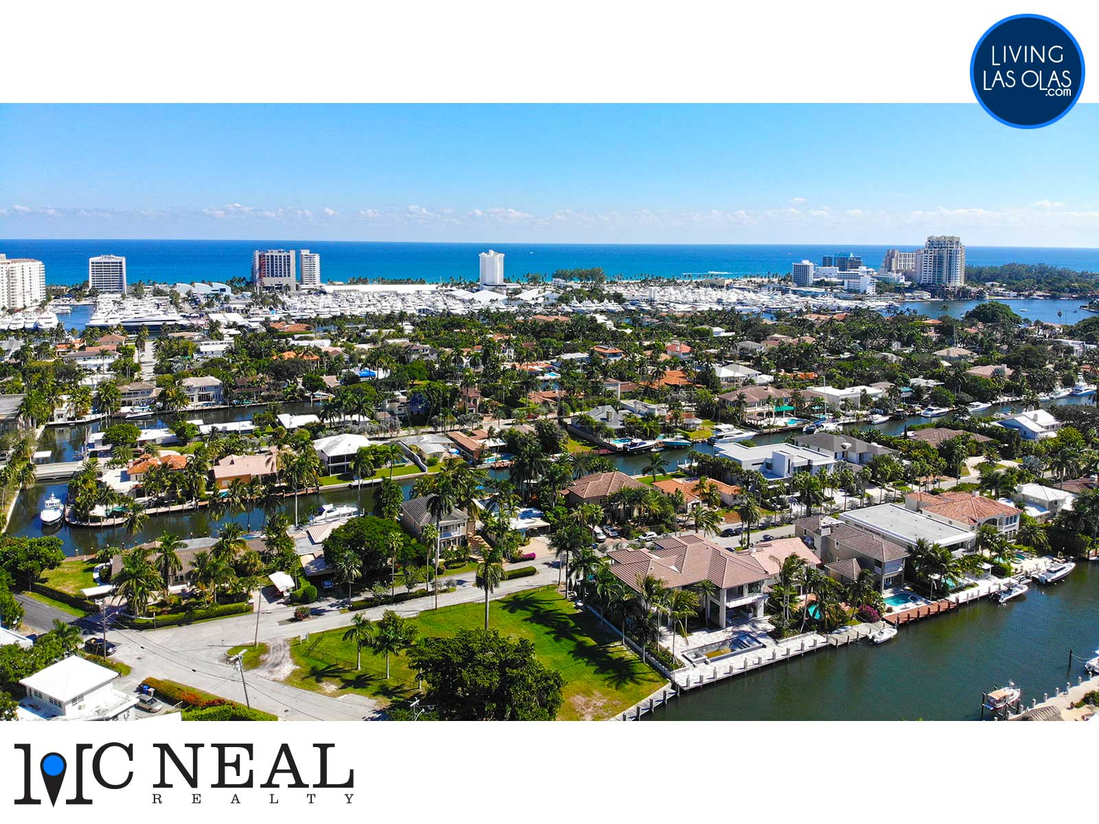 Riviera Isles Homes Real Estate 01