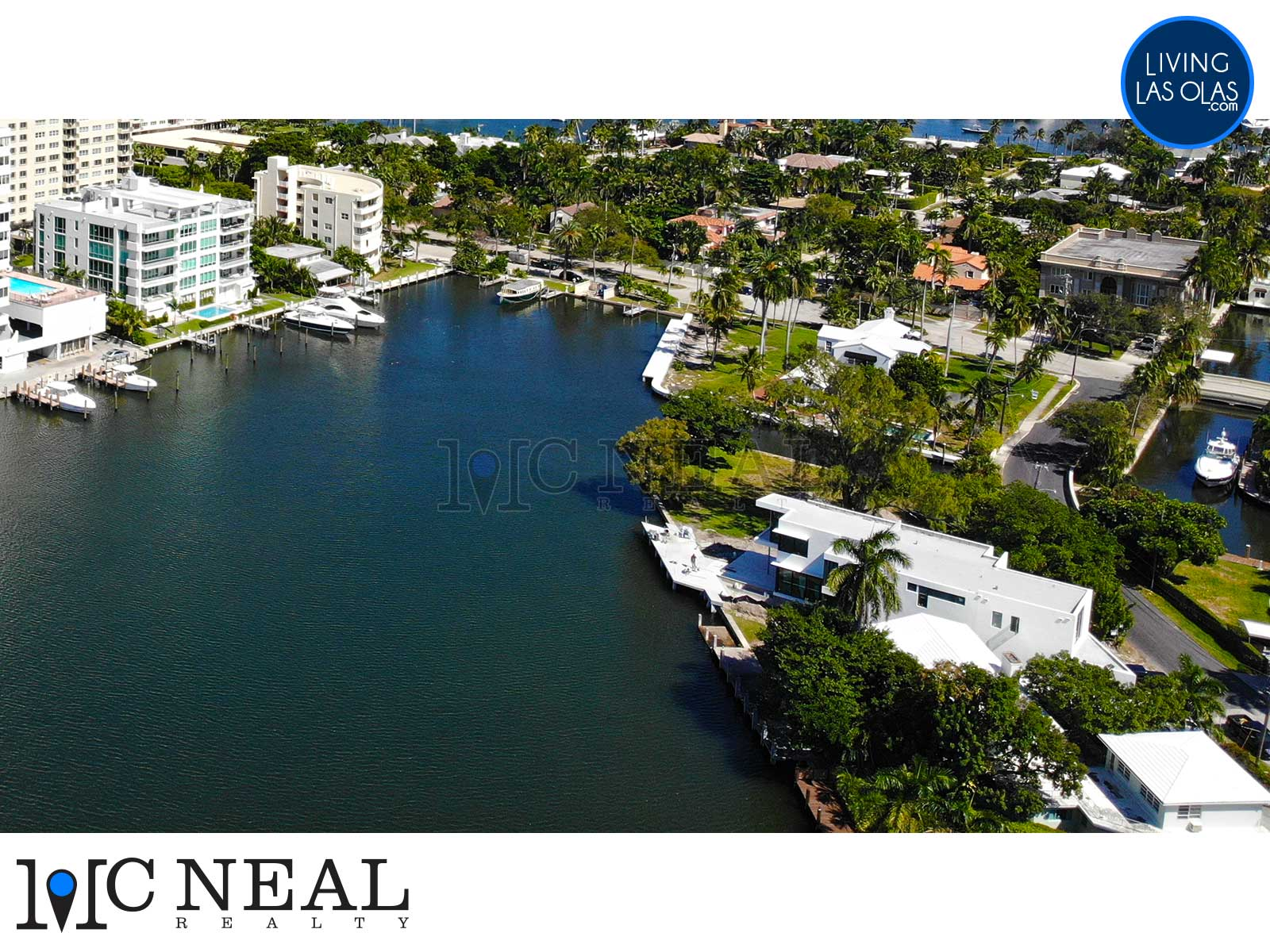 Riviera Isles Homes Real Estate 02