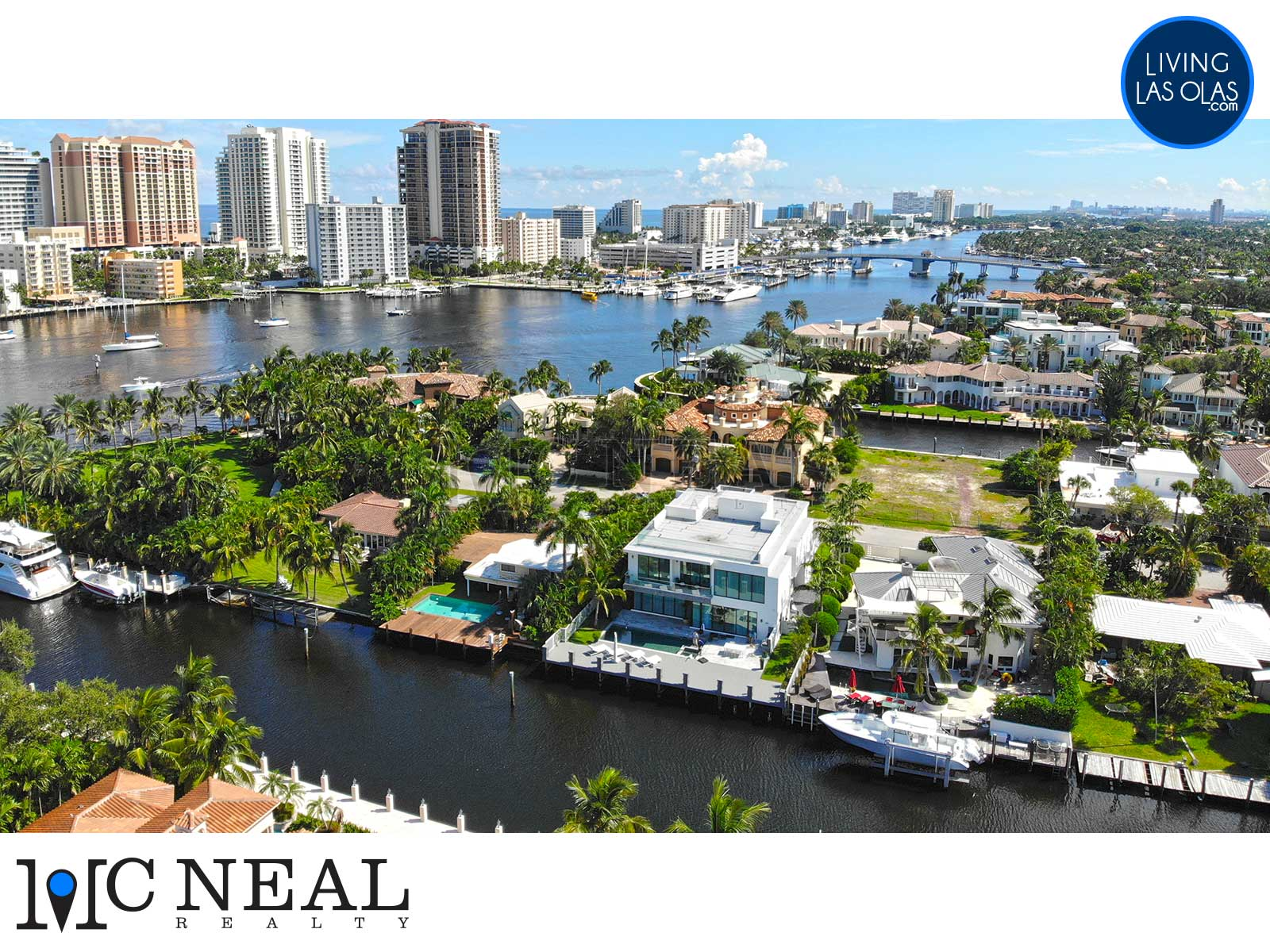 Seven Isles Homes Real Estate Las Olas Isles 02