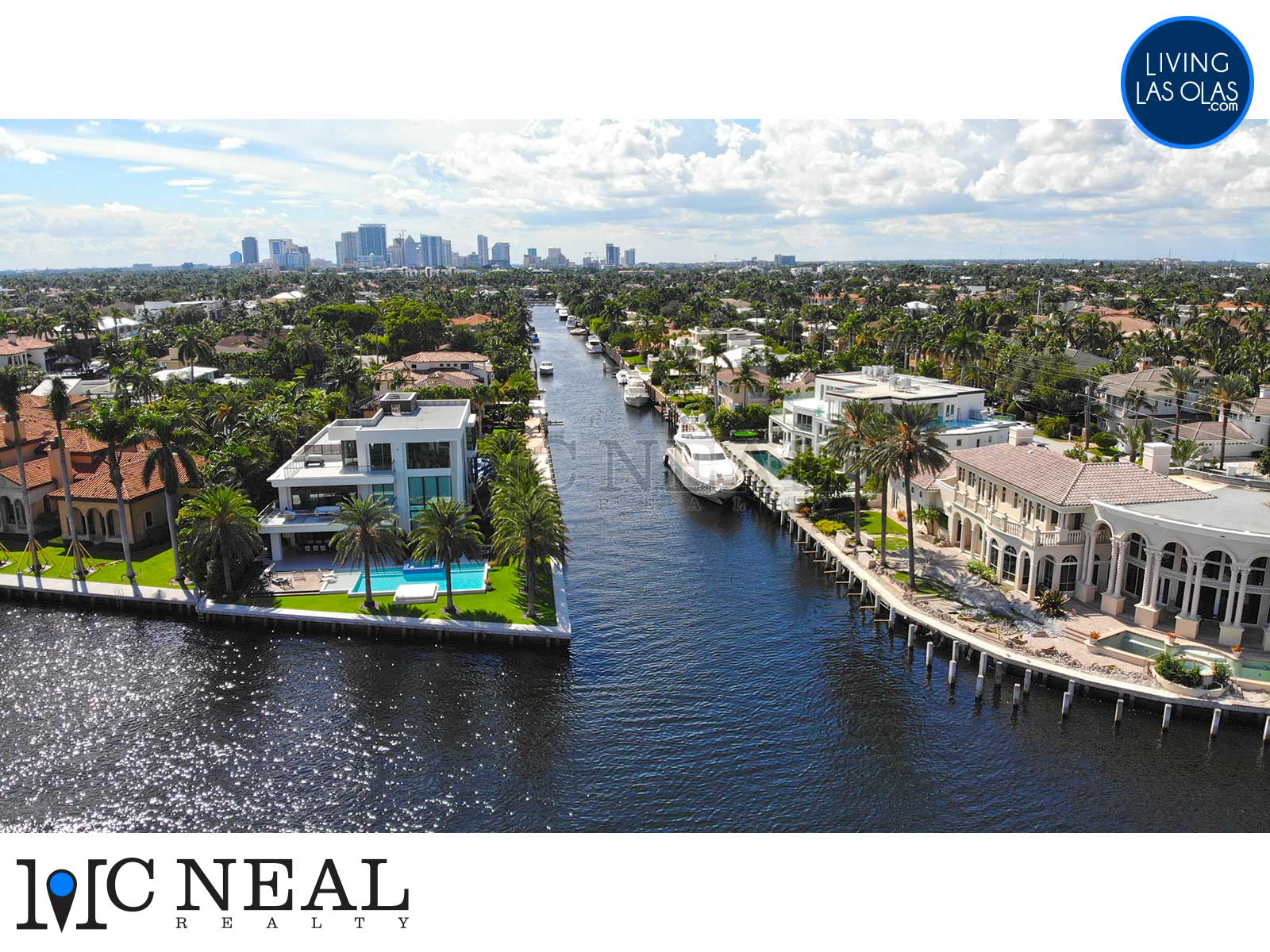 Seven Isles Homes Real Estate Las Olas Isles 03