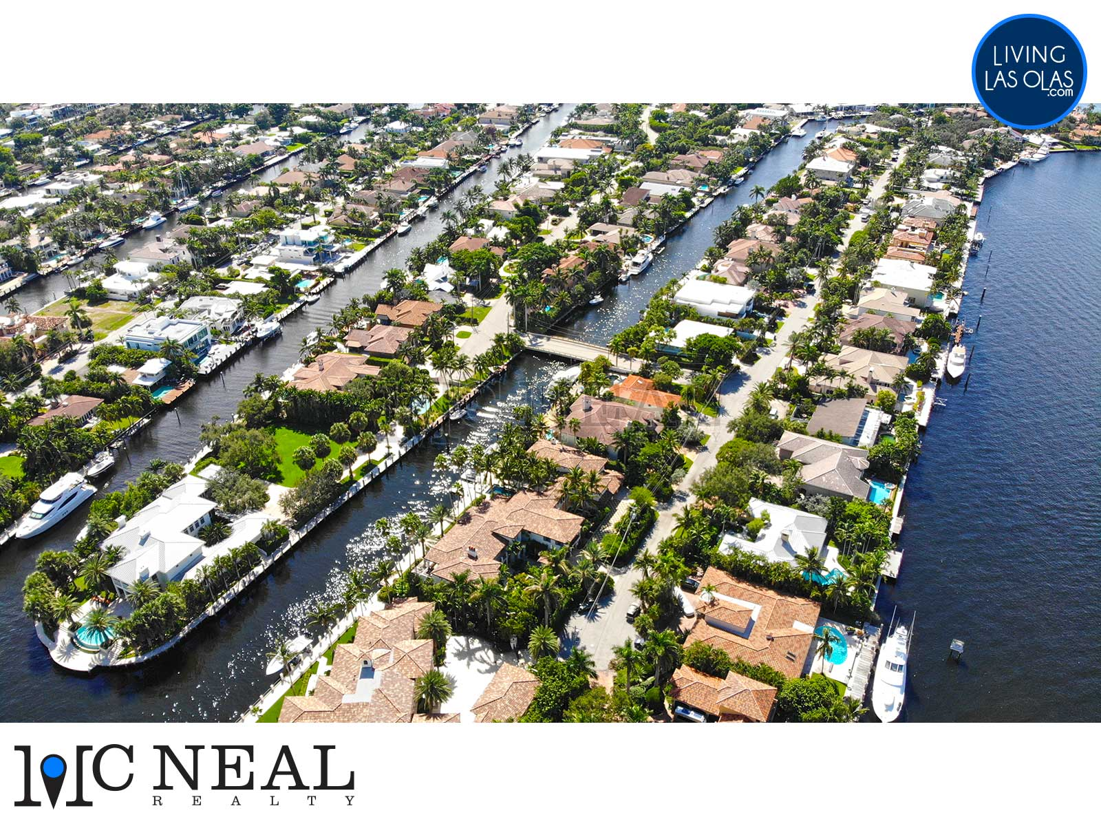 Seven Isles Homes Real Estate Las Olas Isles 05