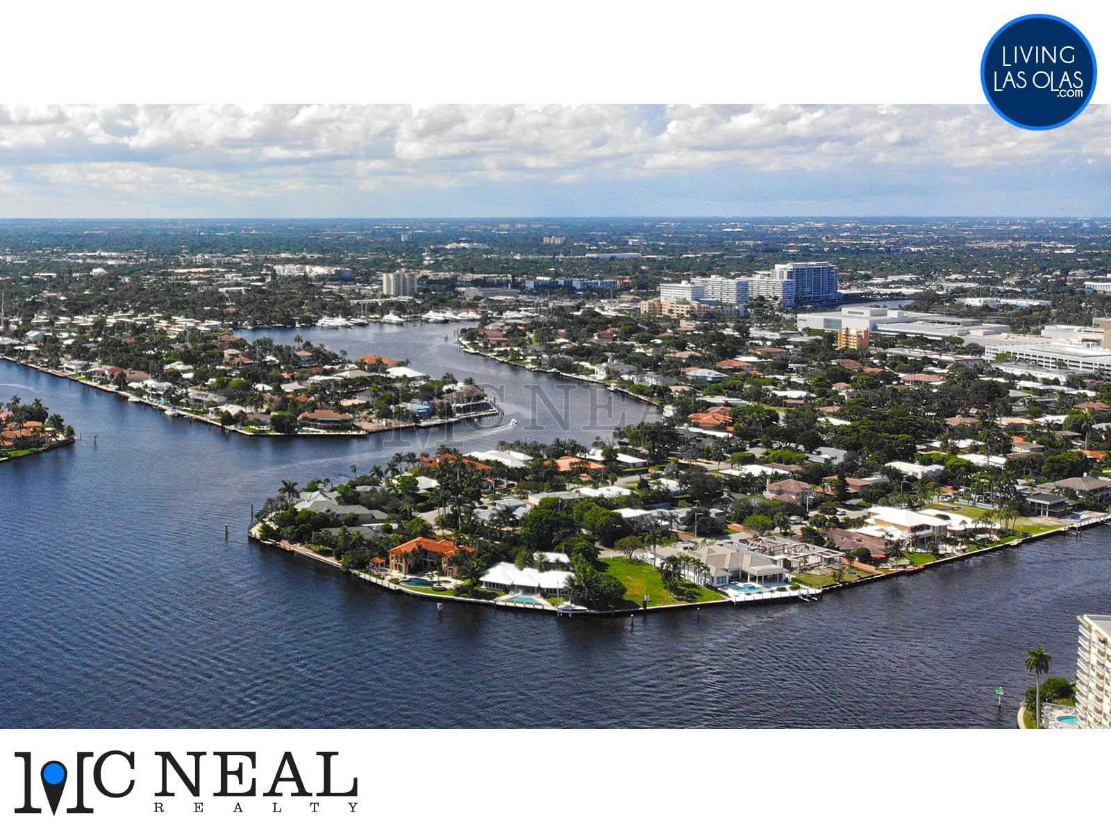 Sunrise Neighborhood Fort Lauderdale Homes Real Estate 02